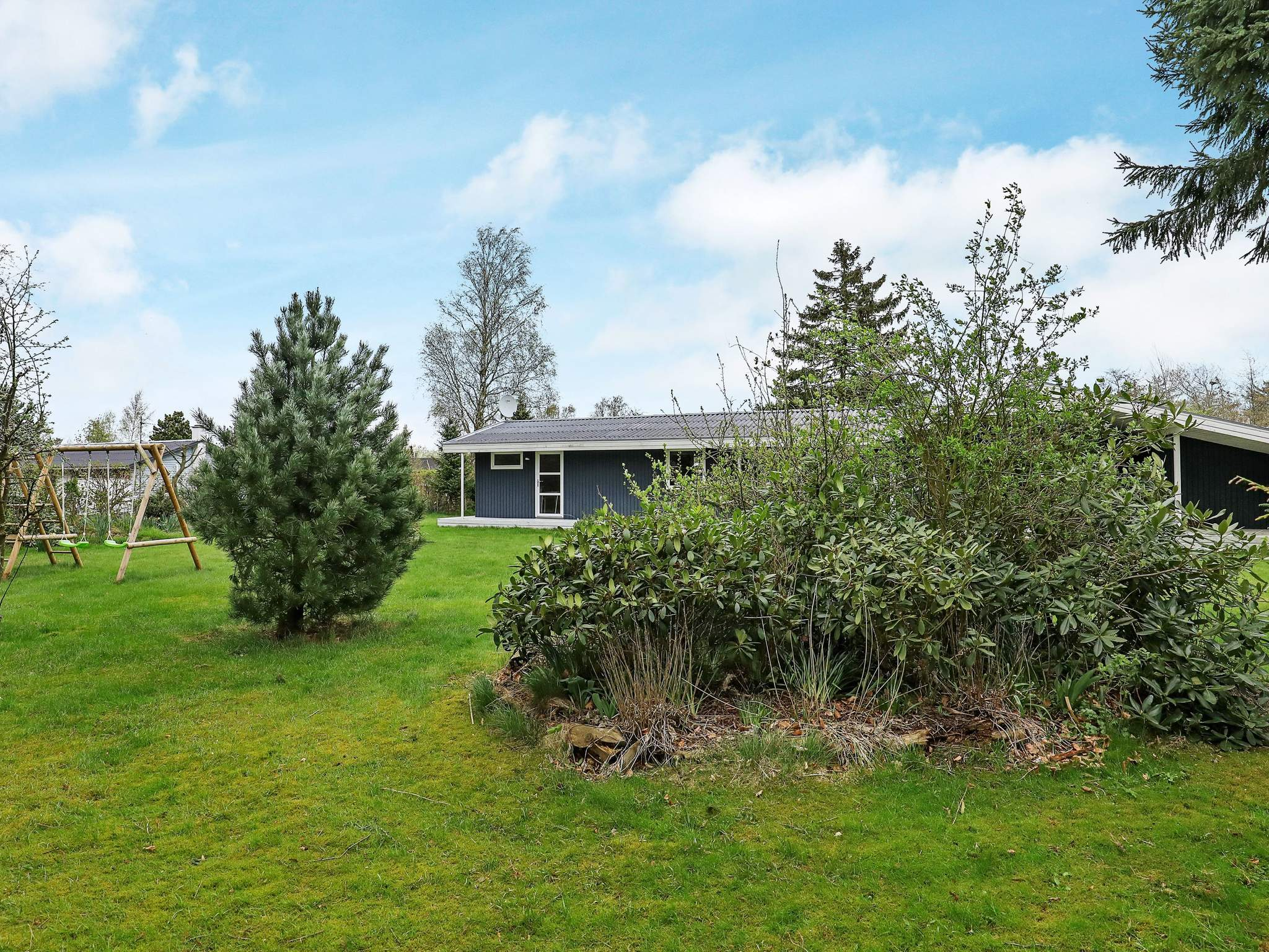 Maison de vacances Bredfjed (2354410), Bredfjed, , Lolland, Danemark, image 29