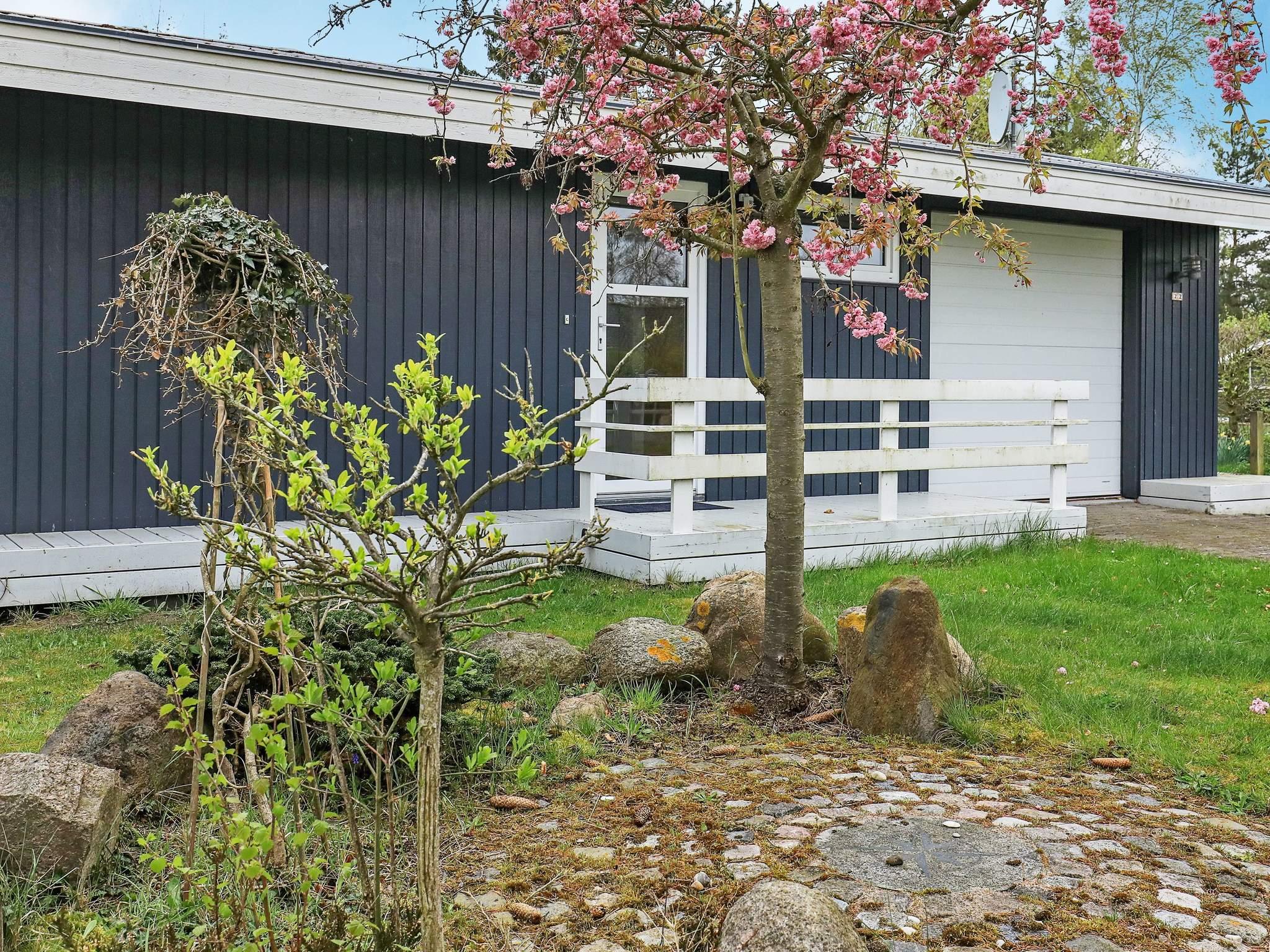 Maison de vacances Bredfjed (2354410), Bredfjed, , Lolland, Danemark, image 32