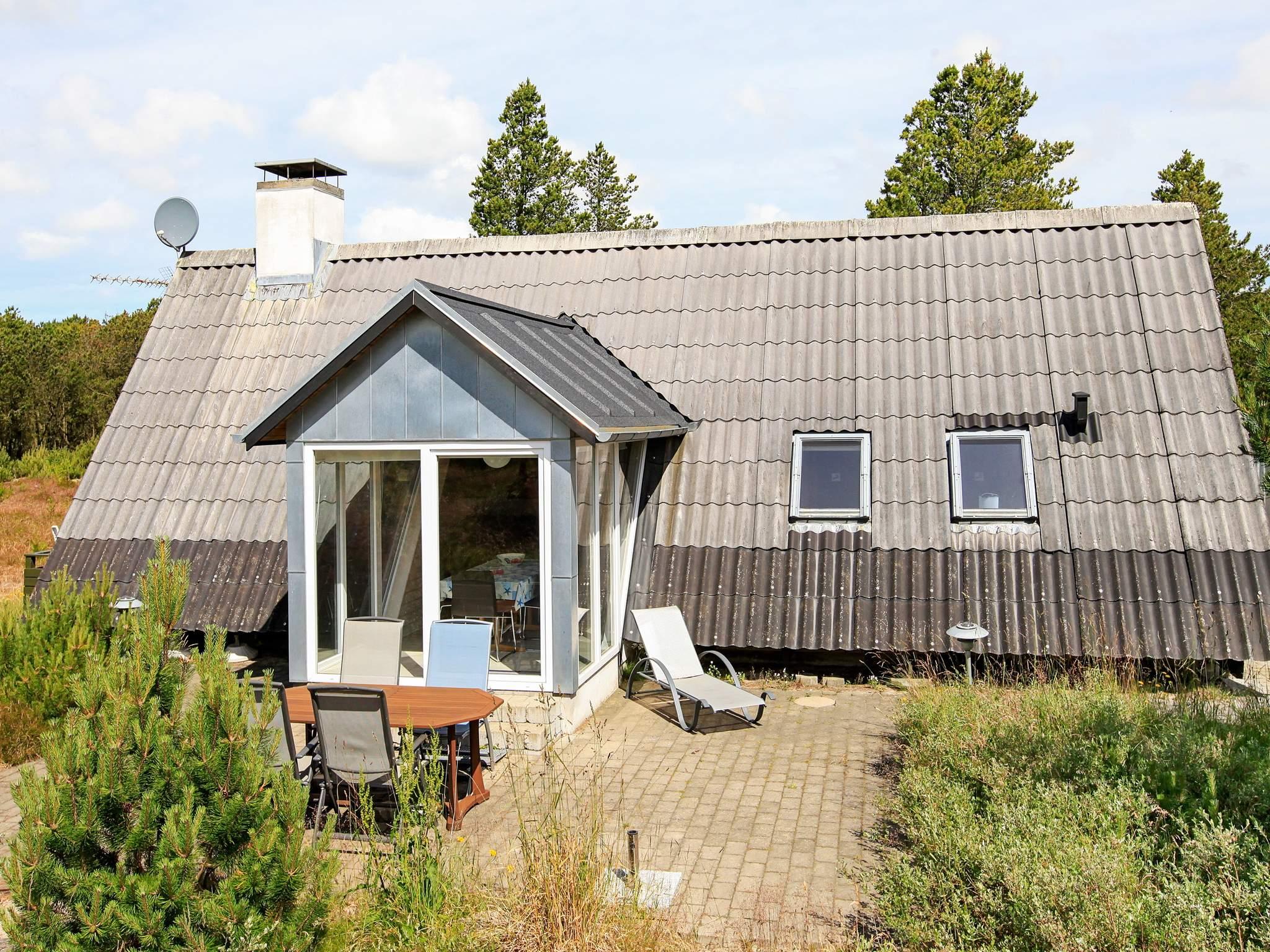 Ferienhaus Lodskovvad (84052), Lodskovvad, , Dänische Nordsee, Dänemark, Bild 11
