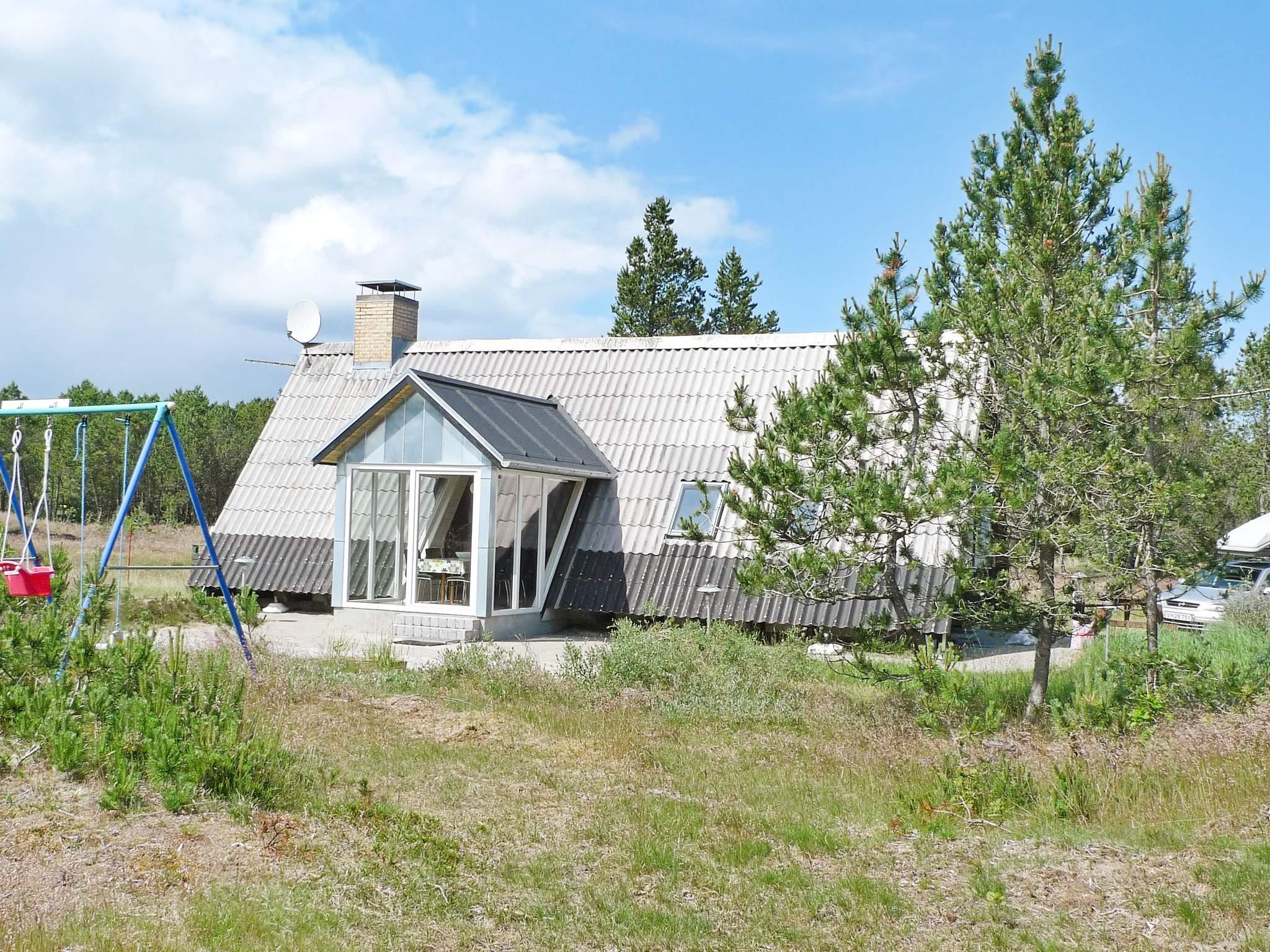 Ferienhaus Lodskovvad (84052), Lodskovvad, , Dänische Nordsee, Dänemark, Bild 1