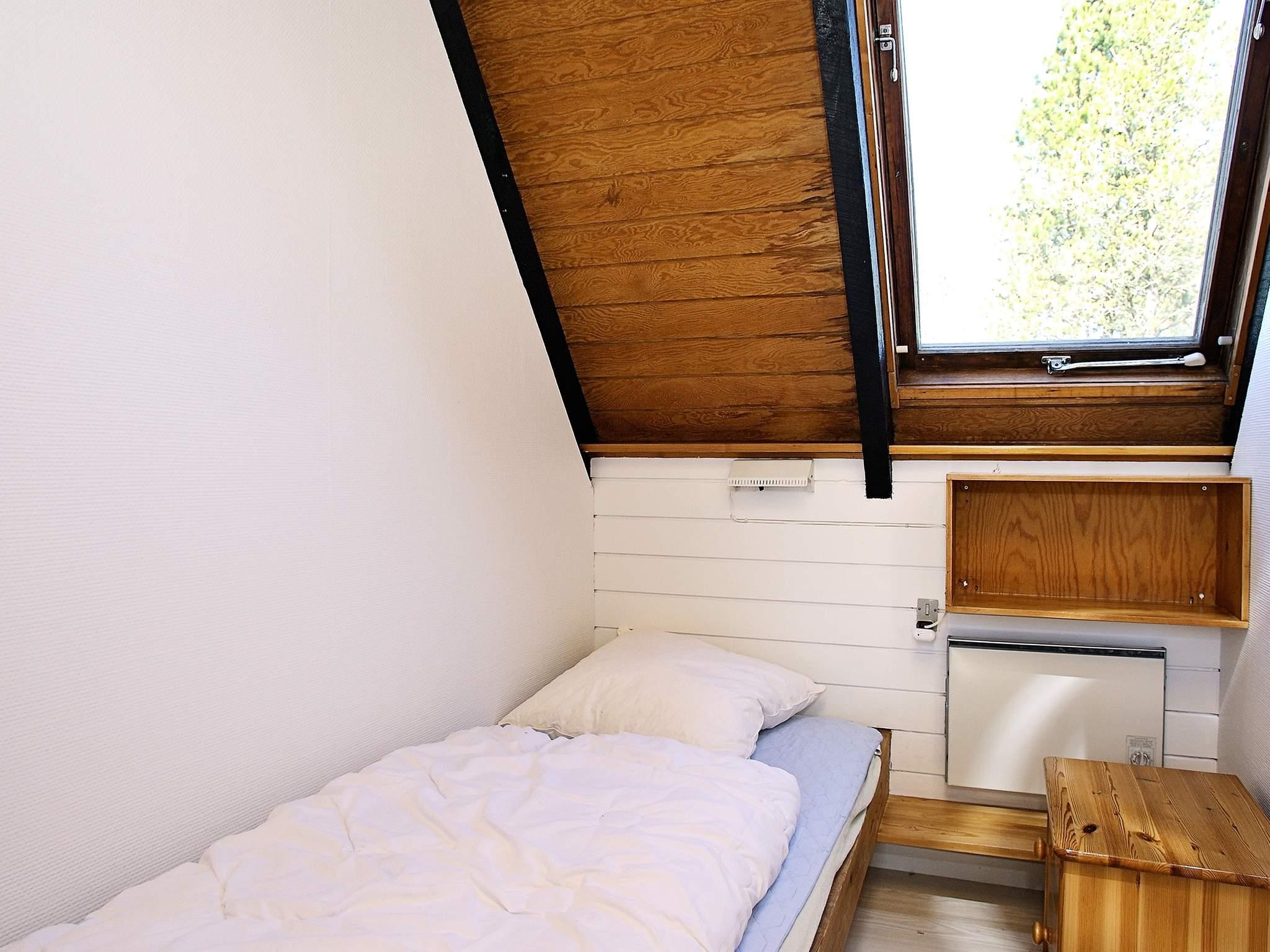 Ferienhaus Lodskovvad (84052), Lodskovvad, , Nordostjütland, Dänemark, Bild 7