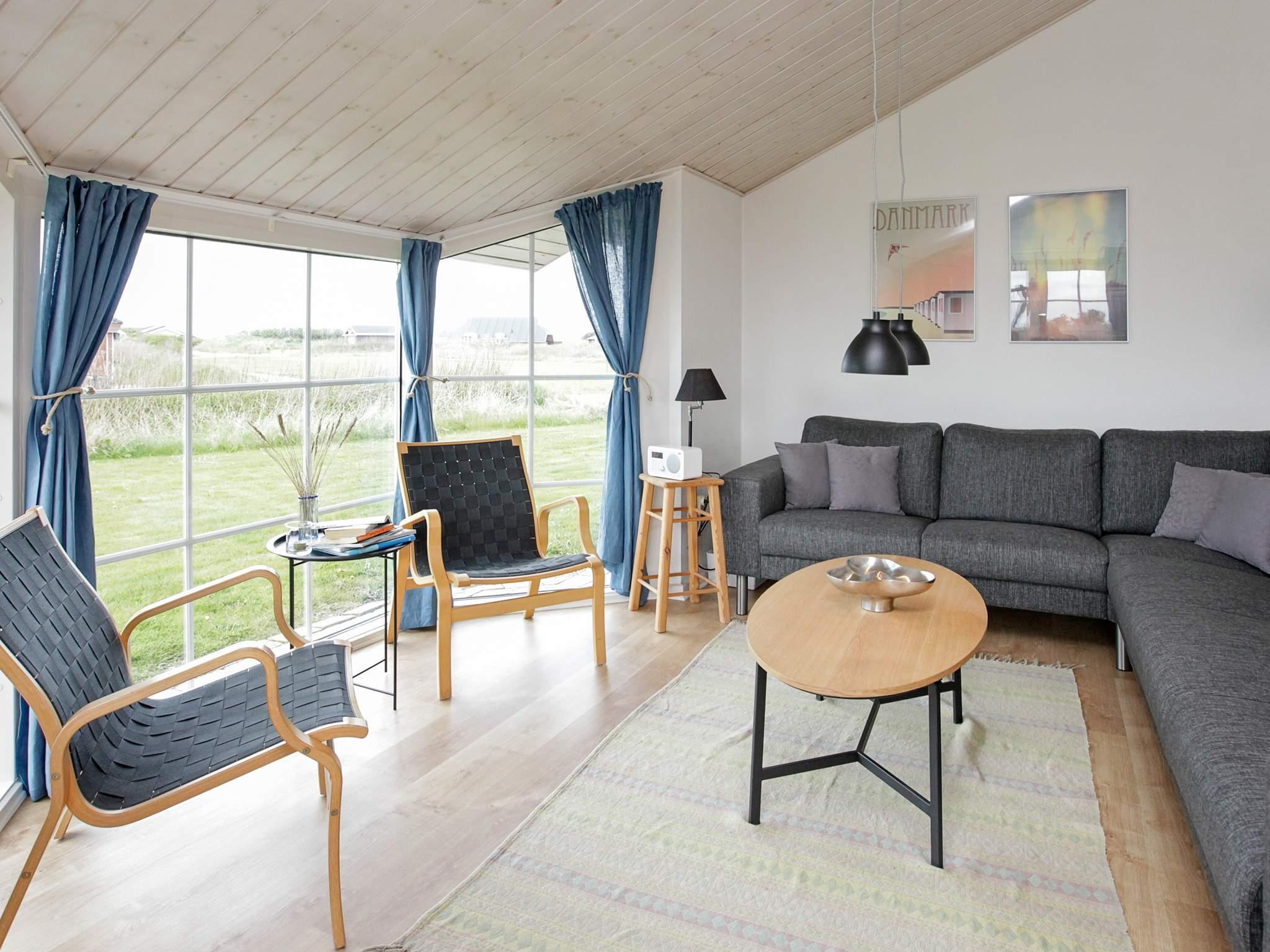 Ferienhaus Løkken (84081), Løkken, , Dänische Nordsee, Dänemark, Bild 2