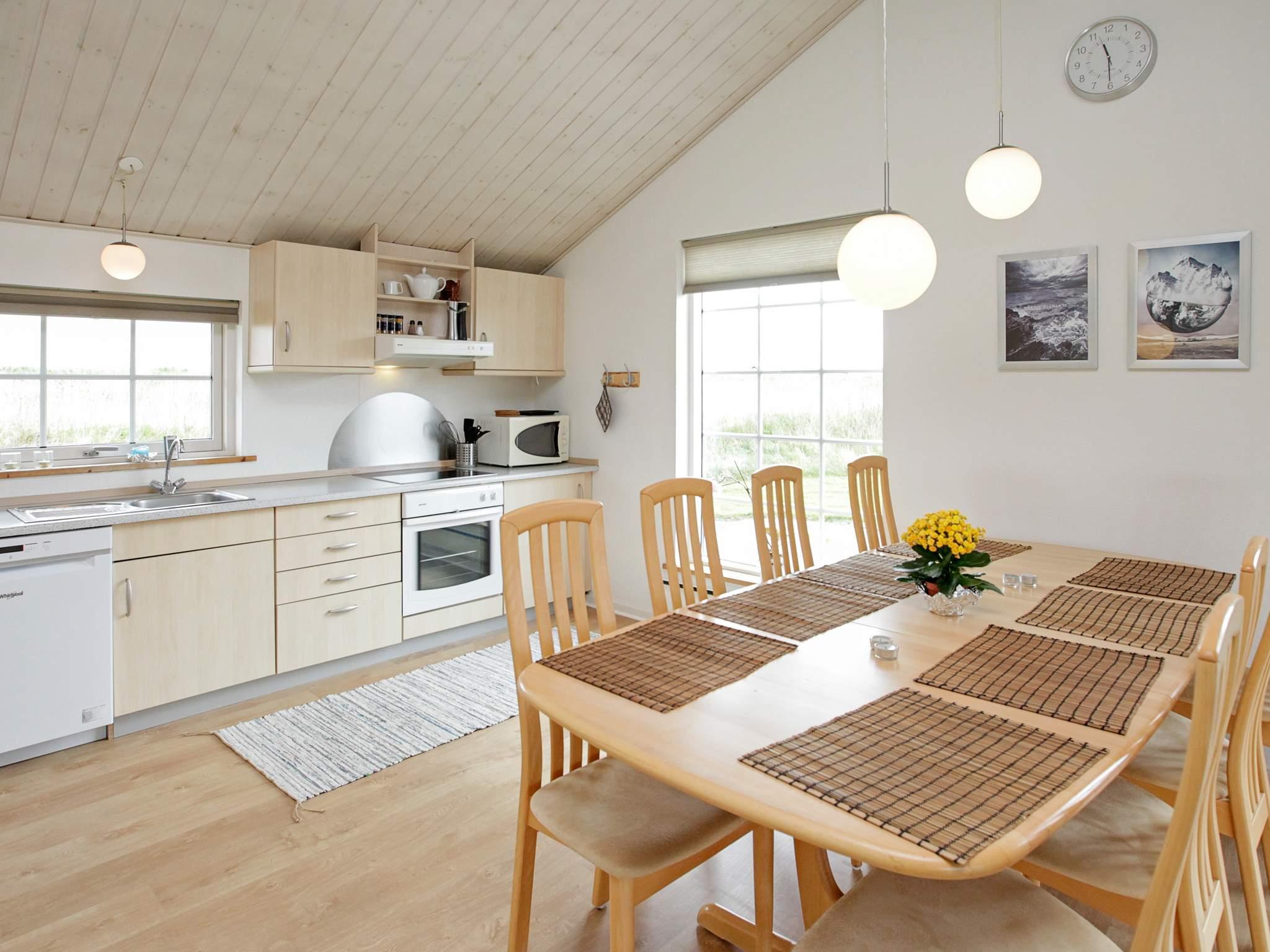 Ferienhaus Løkken (84081), Løkken, , Dänische Nordsee, Dänemark, Bild 3