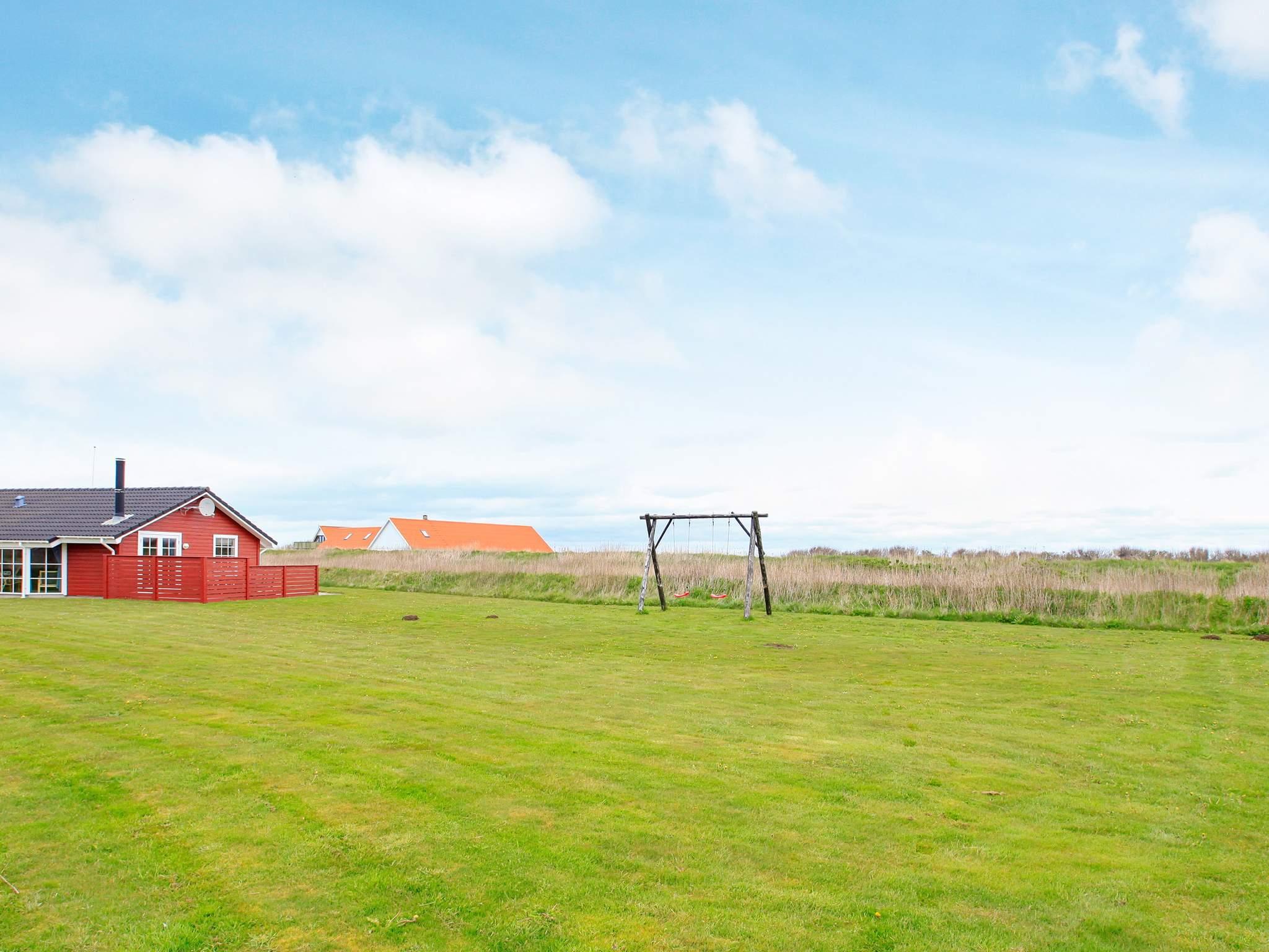 Ferienhaus Løkken (84081), Løkken, , Dänische Nordsee, Dänemark, Bild 21