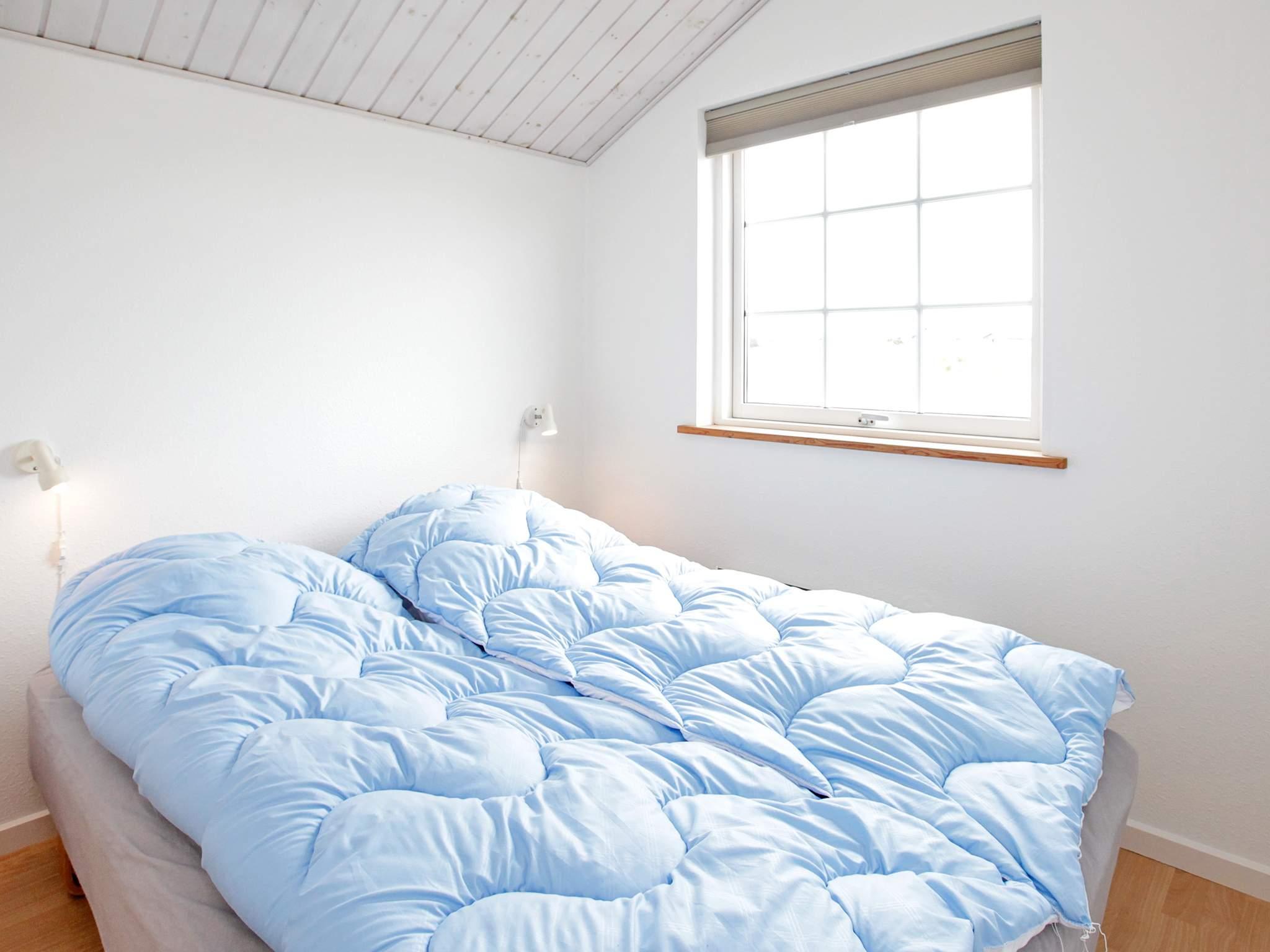 Ferienhaus Løkken (84081), Løkken, , Dänische Nordsee, Dänemark, Bild 9