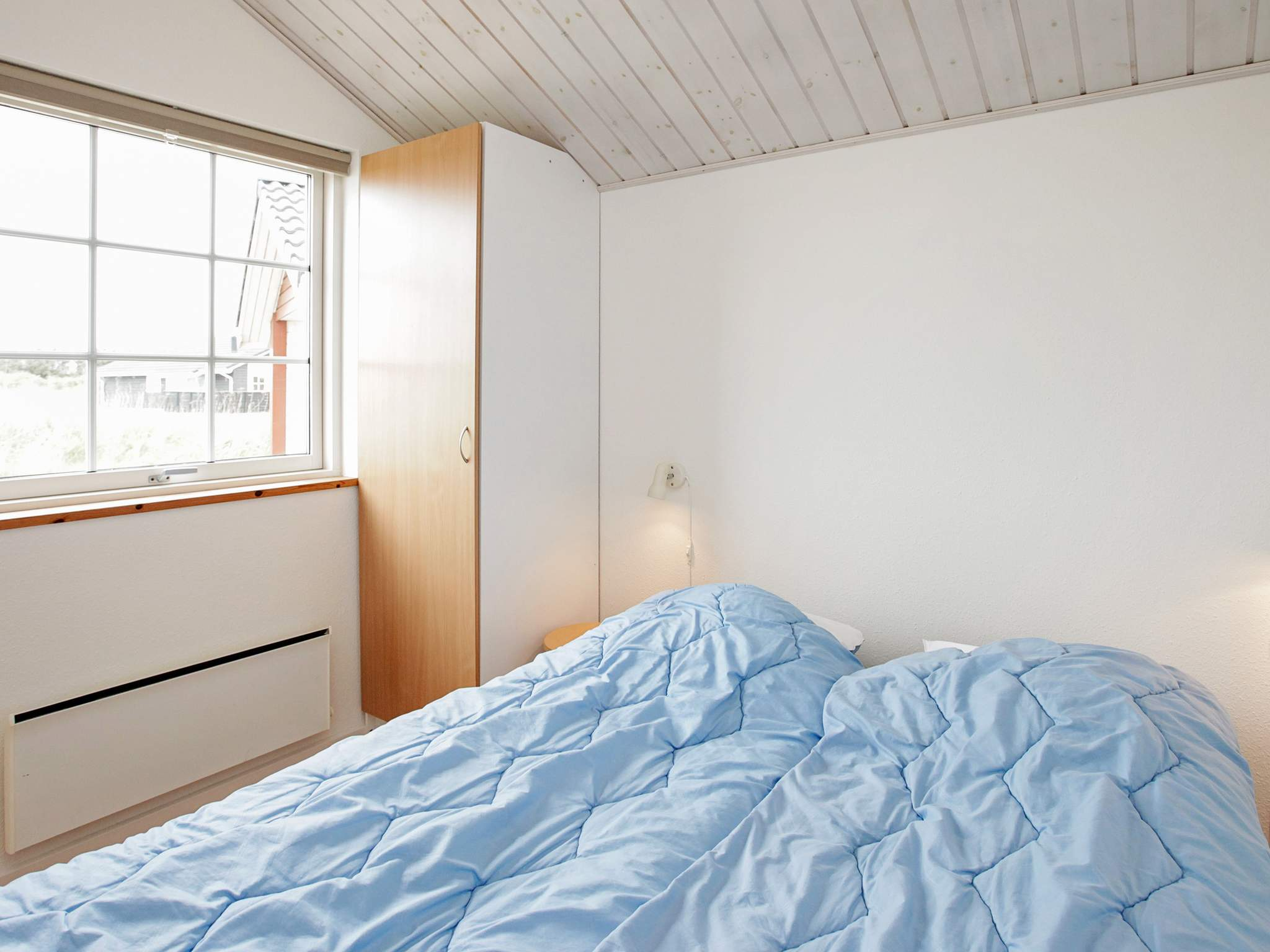 Ferienhaus Løkken (84081), Løkken, , Dänische Nordsee, Dänemark, Bild 10
