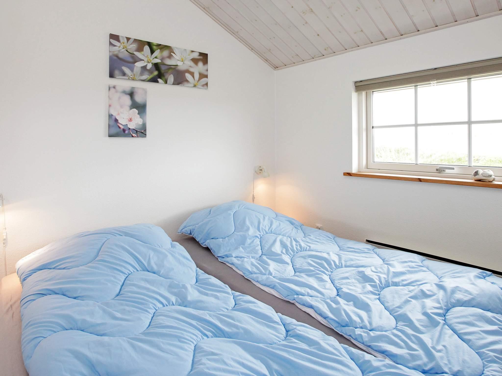 Ferienhaus Løkken (84081), Løkken, , Dänische Nordsee, Dänemark, Bild 11