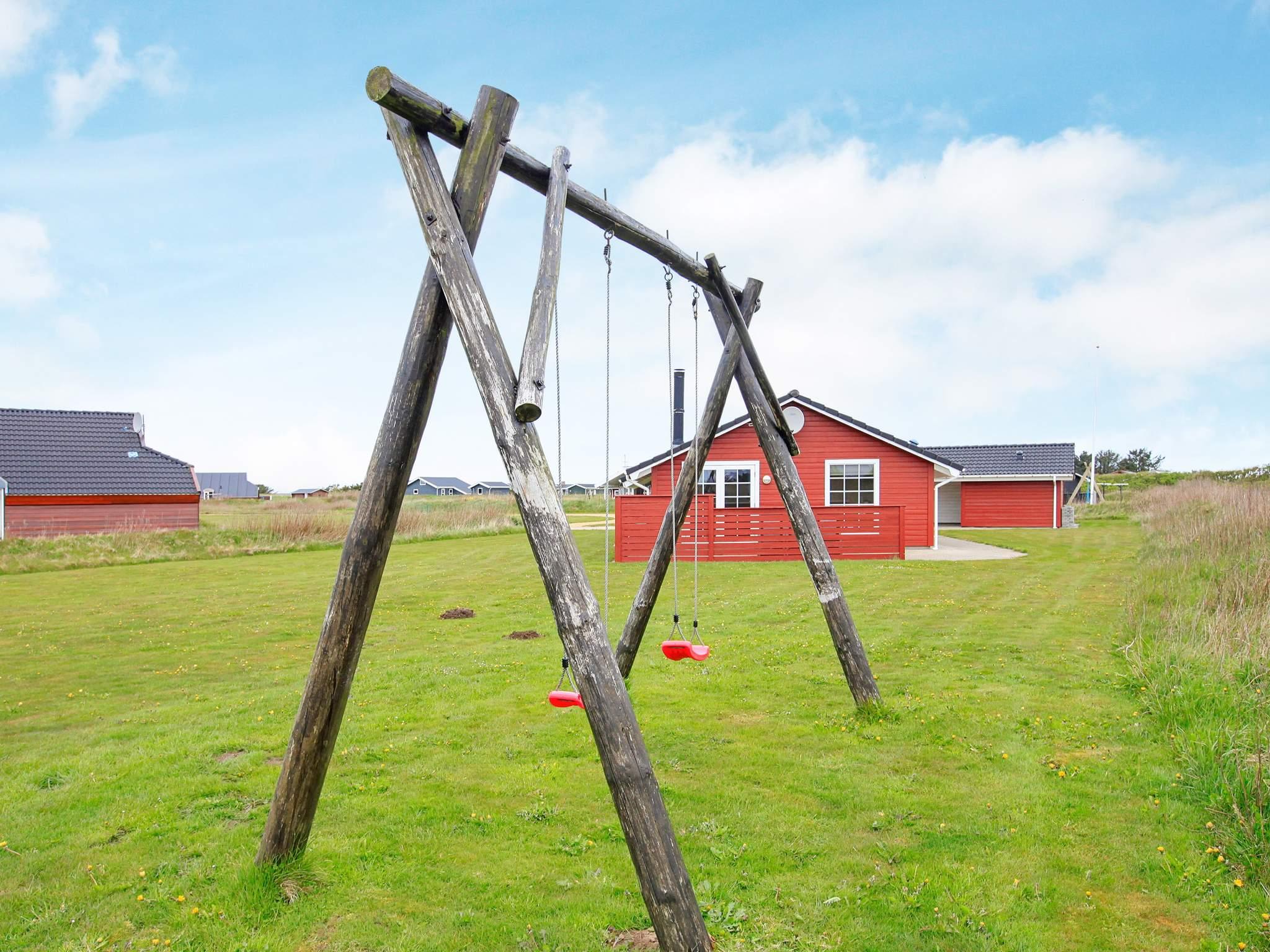 Ferienhaus Løkken (84081), Løkken, , Dänische Nordsee, Dänemark, Bild 20