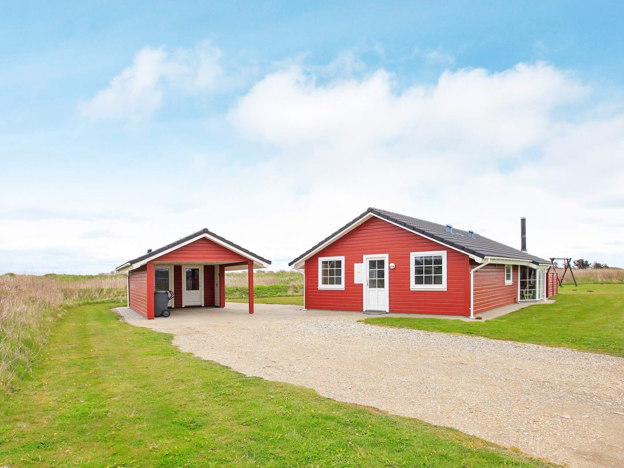 Ferienhaus Løkken (84081), Løkken, , Dänische Nordsee, Dänemark, Bild 22
