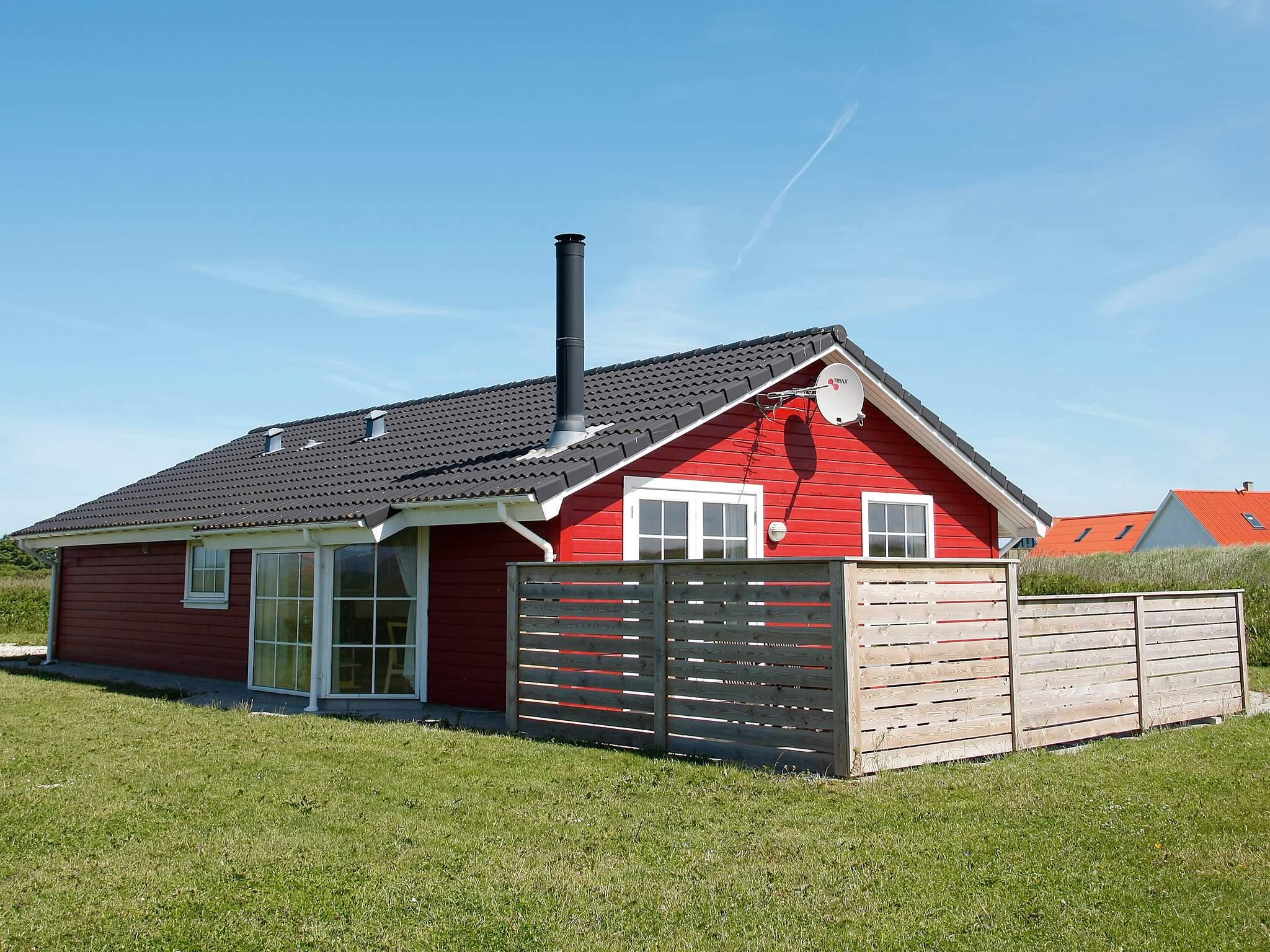 Ferienhaus Løkken (84081), Løkken, , Dänische Nordsee, Dänemark, Bild 16