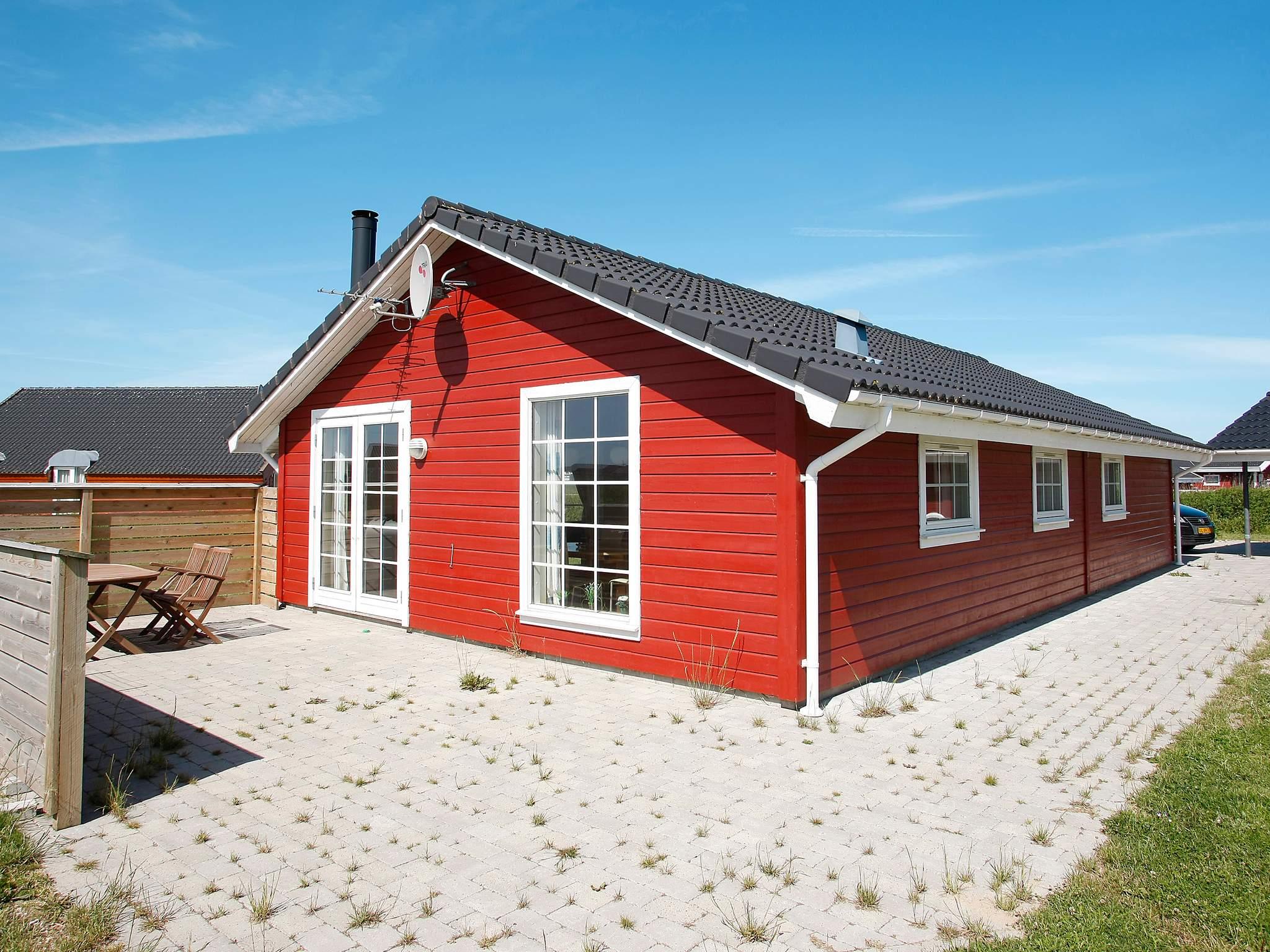 Ferienhaus Løkken (84081), Løkken, , Dänische Nordsee, Dänemark, Bild 15