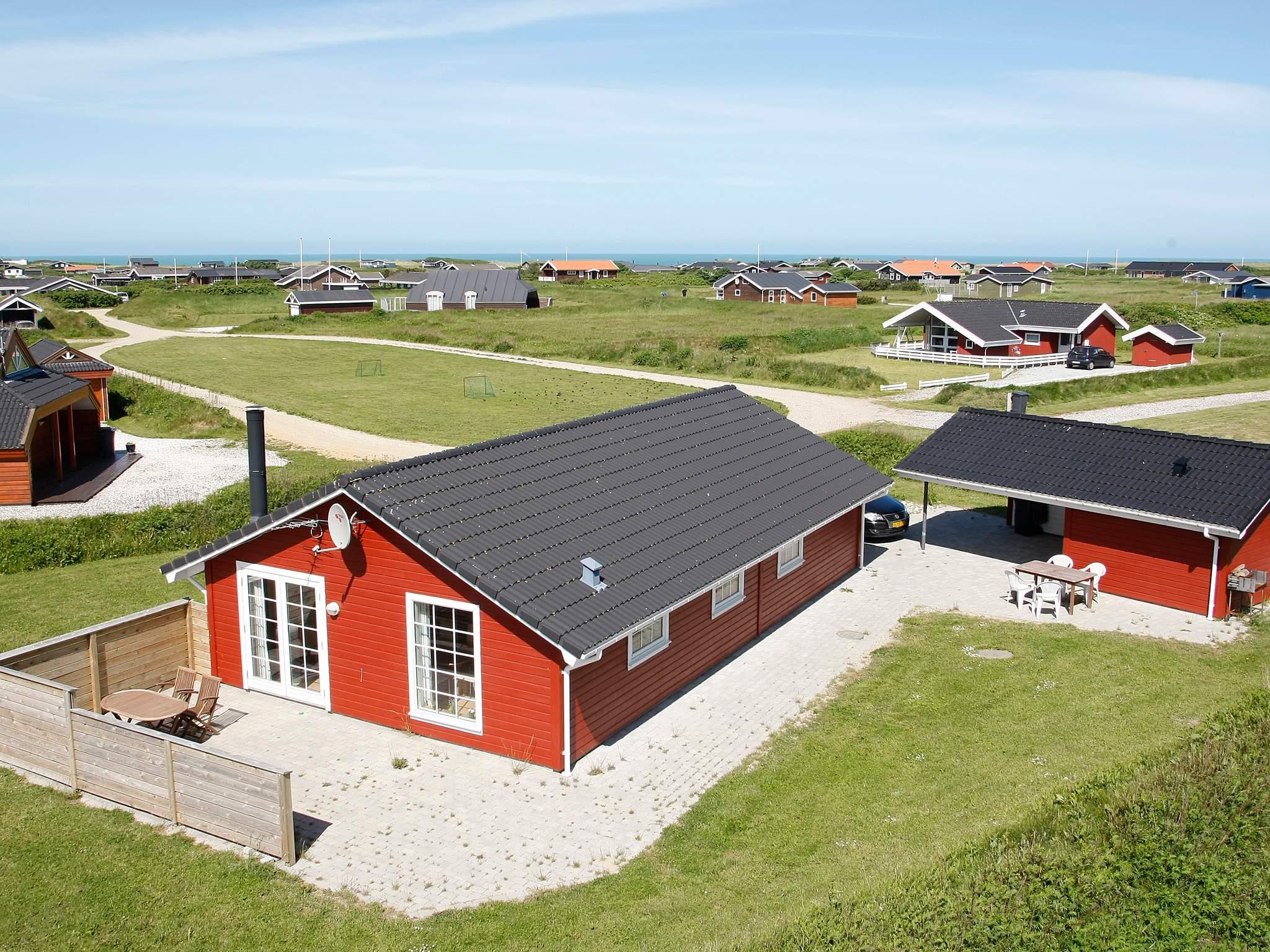 Ferienhaus Løkken (84081), Løkken, , Dänische Nordsee, Dänemark, Bild 1