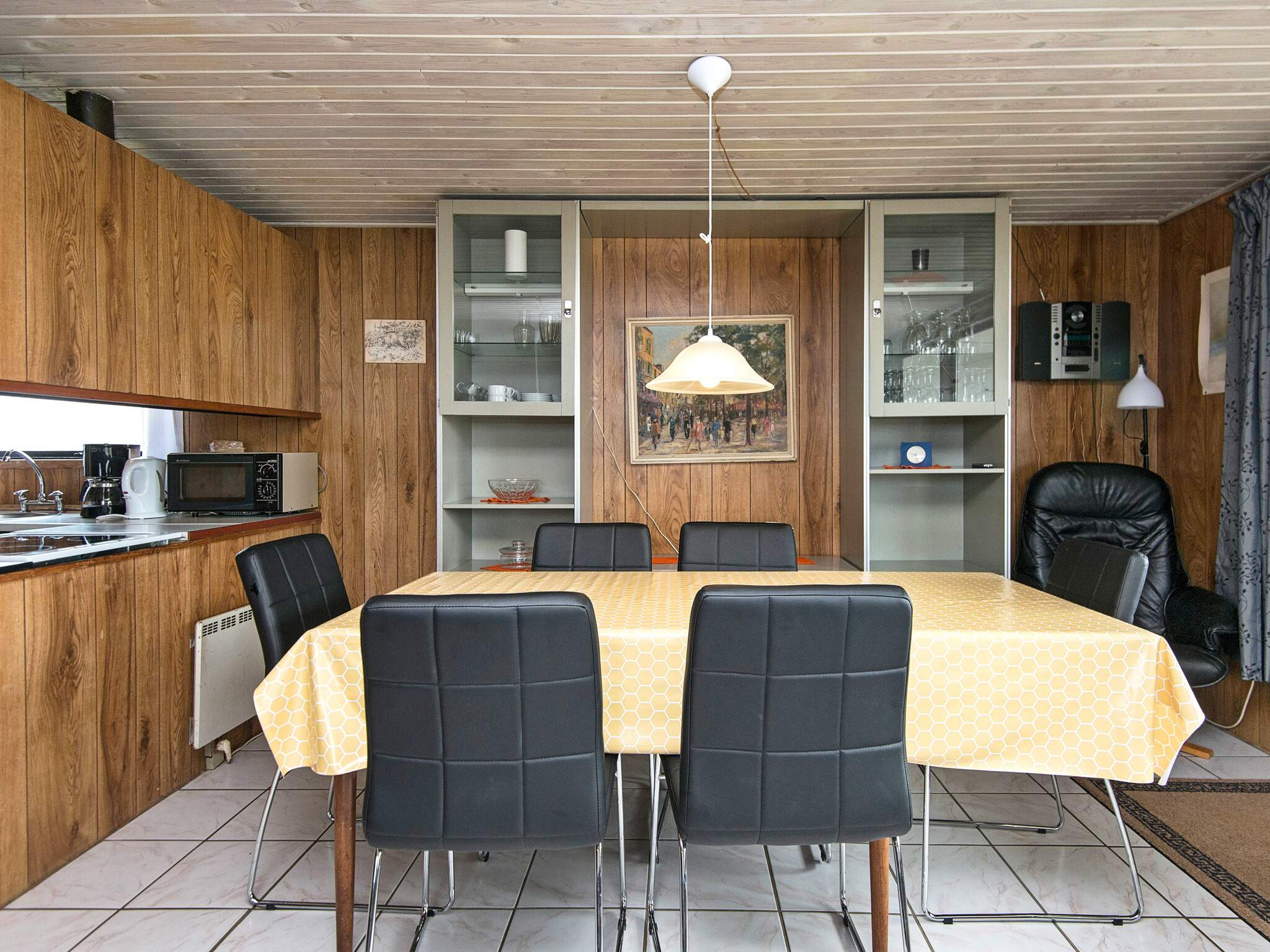 Ferienhaus Rømø/Lakolk (84097), Rømø, , Südwestjütland, Dänemark, Bild 6