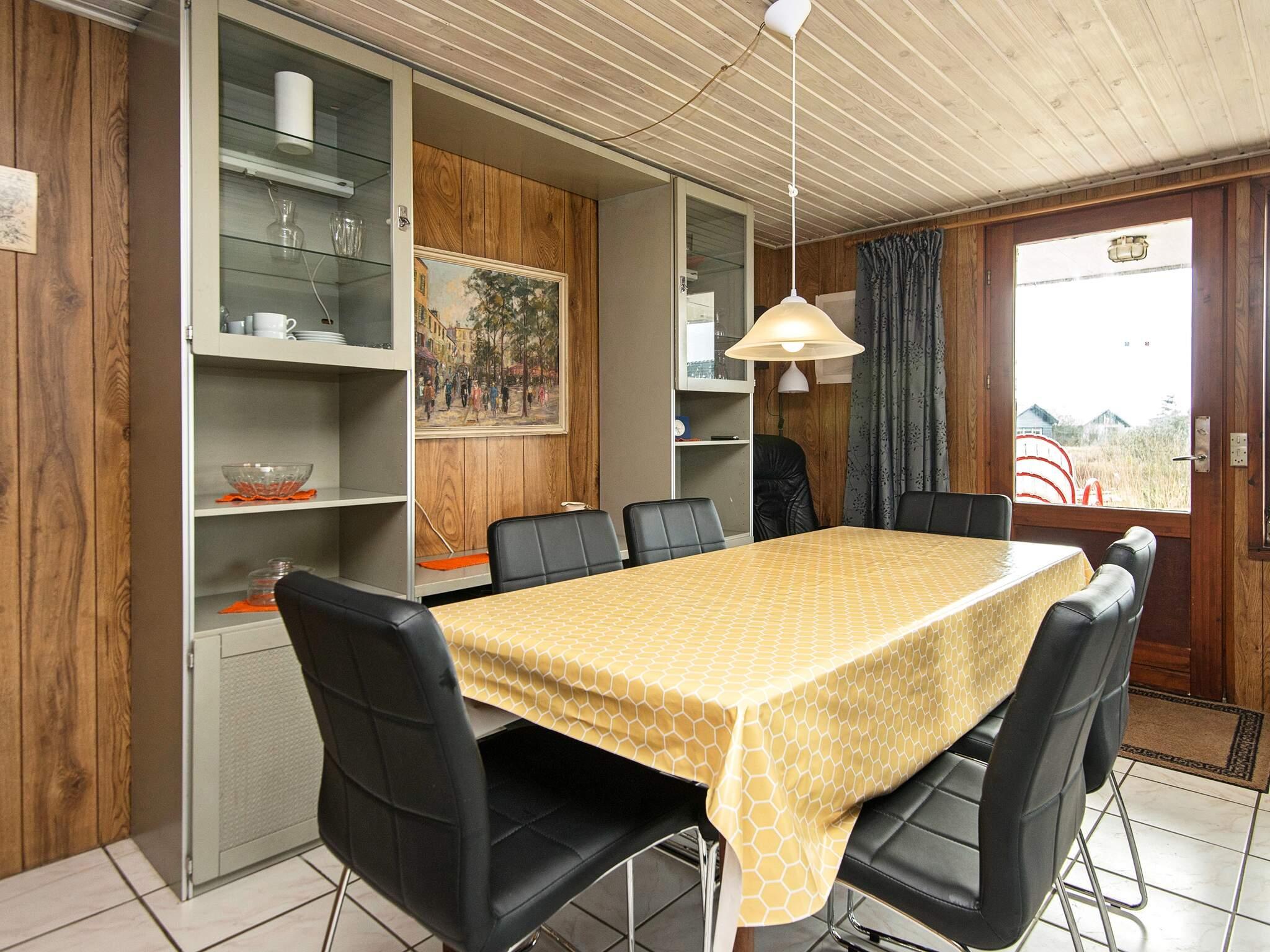 Ferienhaus Rømø/Lakolk (84097), Rømø, , Südwestjütland, Dänemark, Bild 5