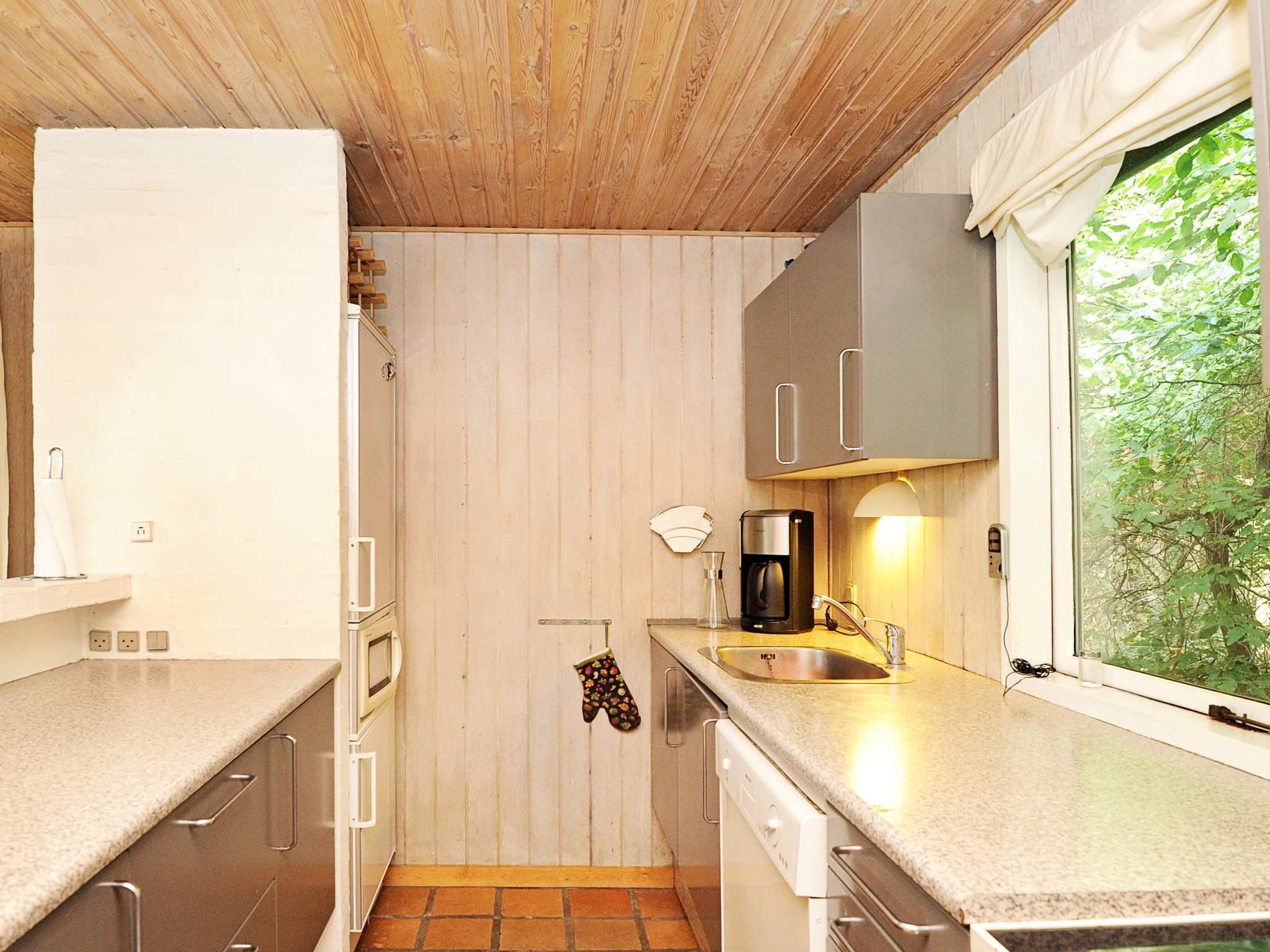 Maison de vacances Guldforhoved (84103), Guldforhoved, , Jutland Ouest, Danemark, image 2