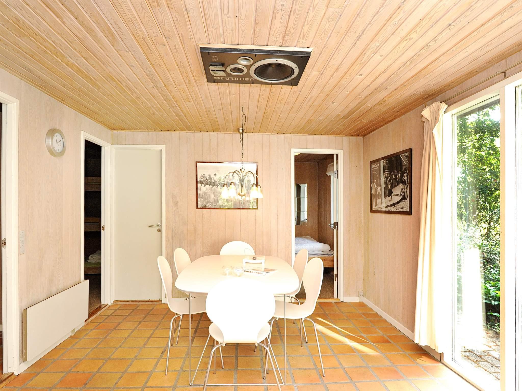 Maison de vacances Guldforhoved (84103), Guldforhoved, , Jutland Ouest, Danemark, image 7