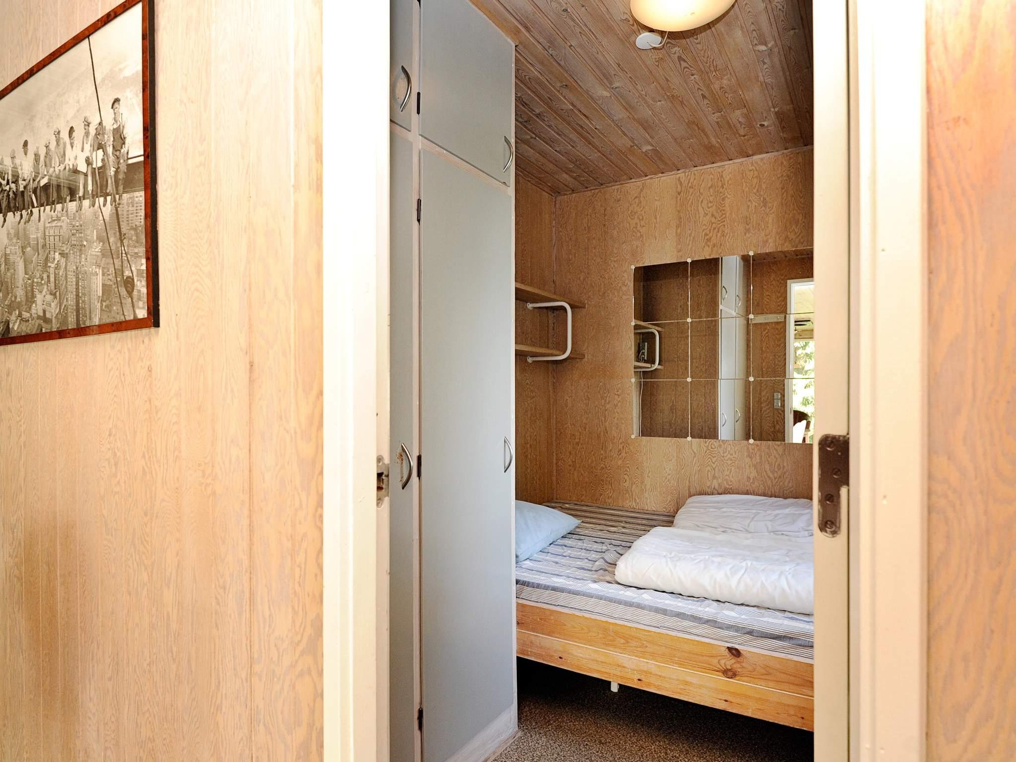 Maison de vacances Guldforhoved (84103), Guldforhoved, , Jutland Ouest, Danemark, image 9