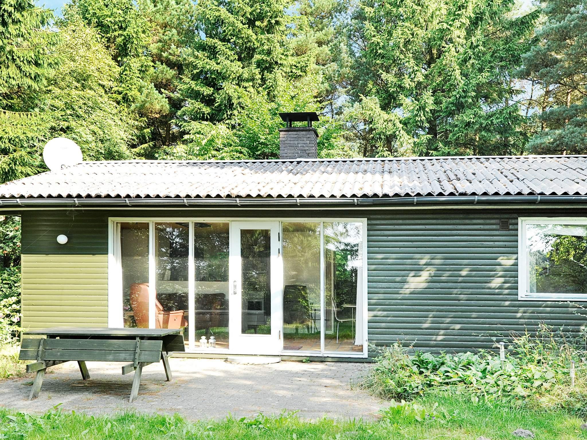 Maison de vacances Guldforhoved (84103), Guldforhoved, , Jutland Ouest, Danemark, image 12