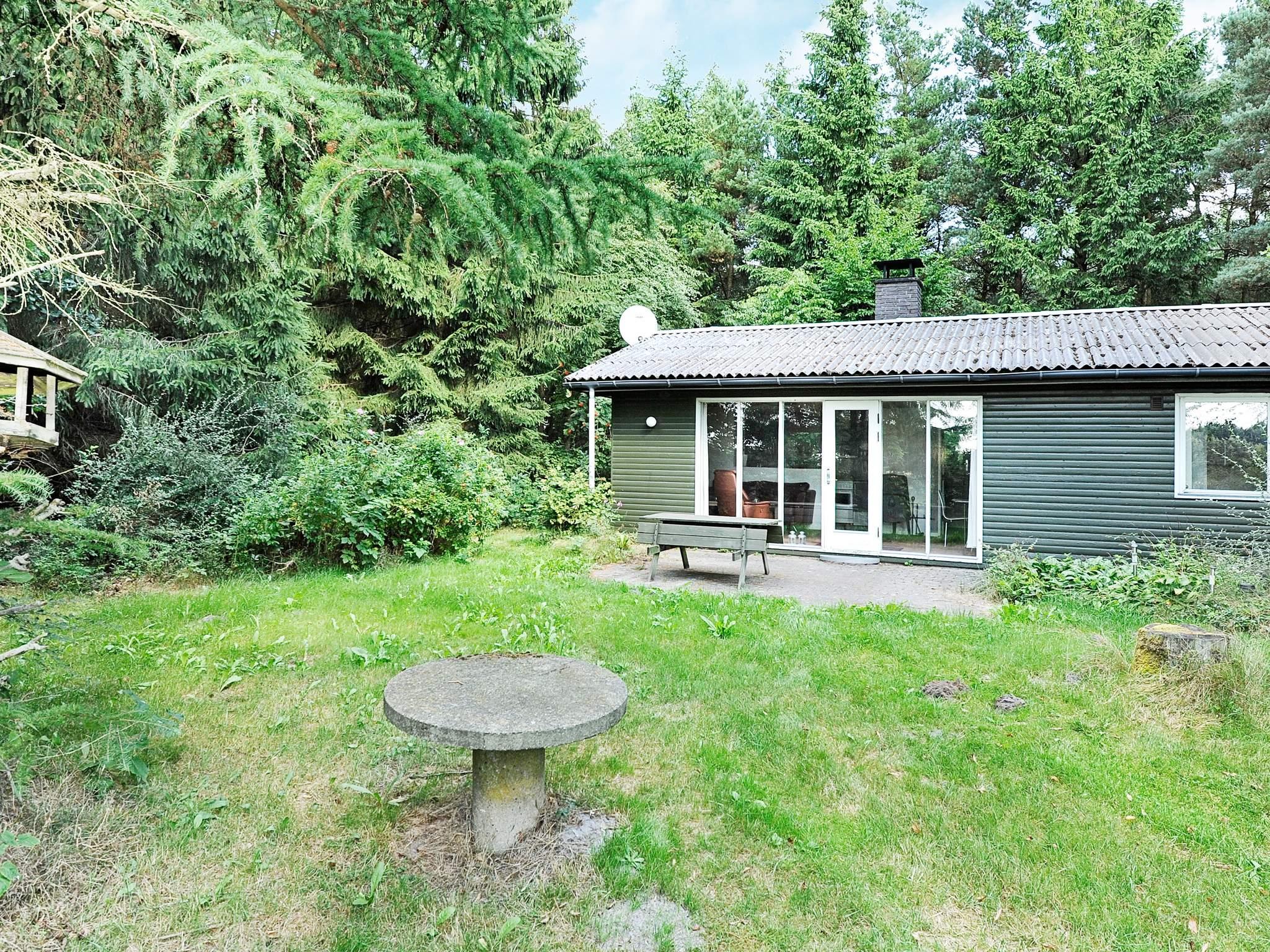 Maison de vacances Guldforhoved (84103), Guldforhoved, , Jutland Ouest, Danemark, image 13