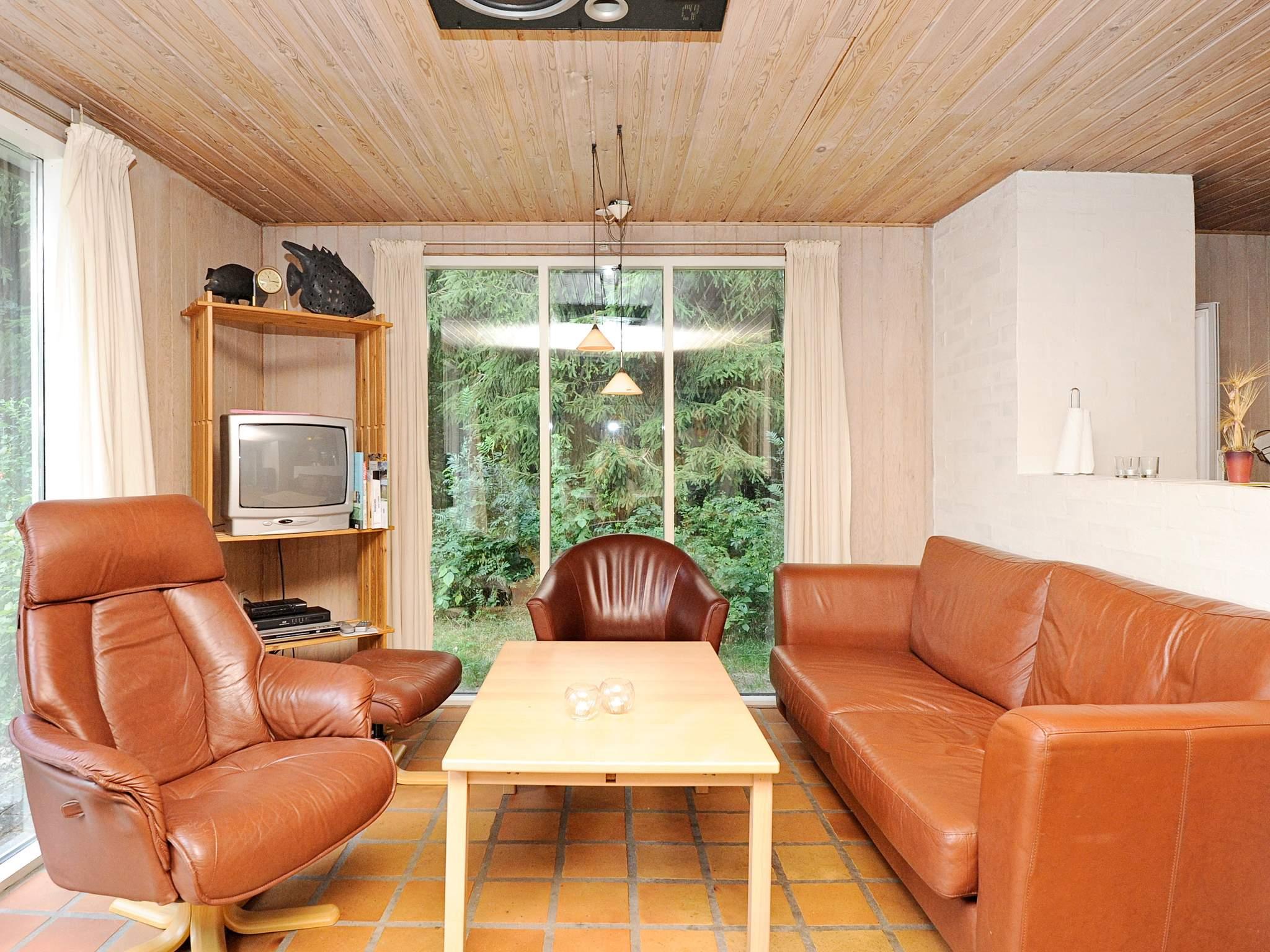 Maison de vacances Guldforhoved (84103), Guldforhoved, , Jutland Ouest, Danemark, image 3