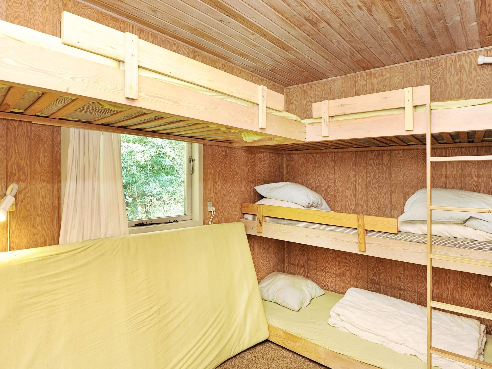 Ferienhaus Guldforhoved (84103), Guldforhoved, , Westjütland, Dänemark, Bild 8