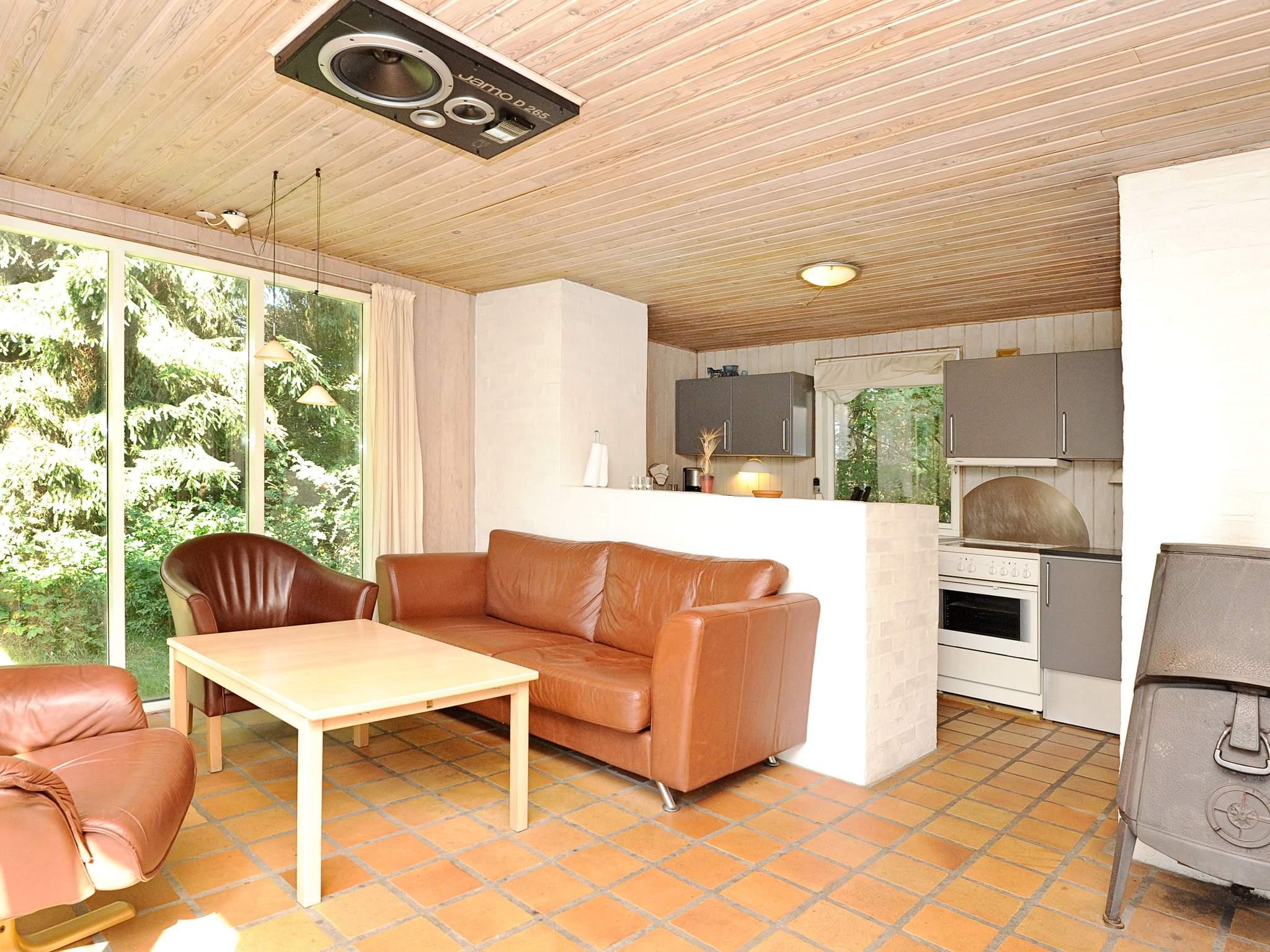 Ferienhaus Guldforhoved (84103), Guldforhoved, , Westjütland, Dänemark, Bild 4