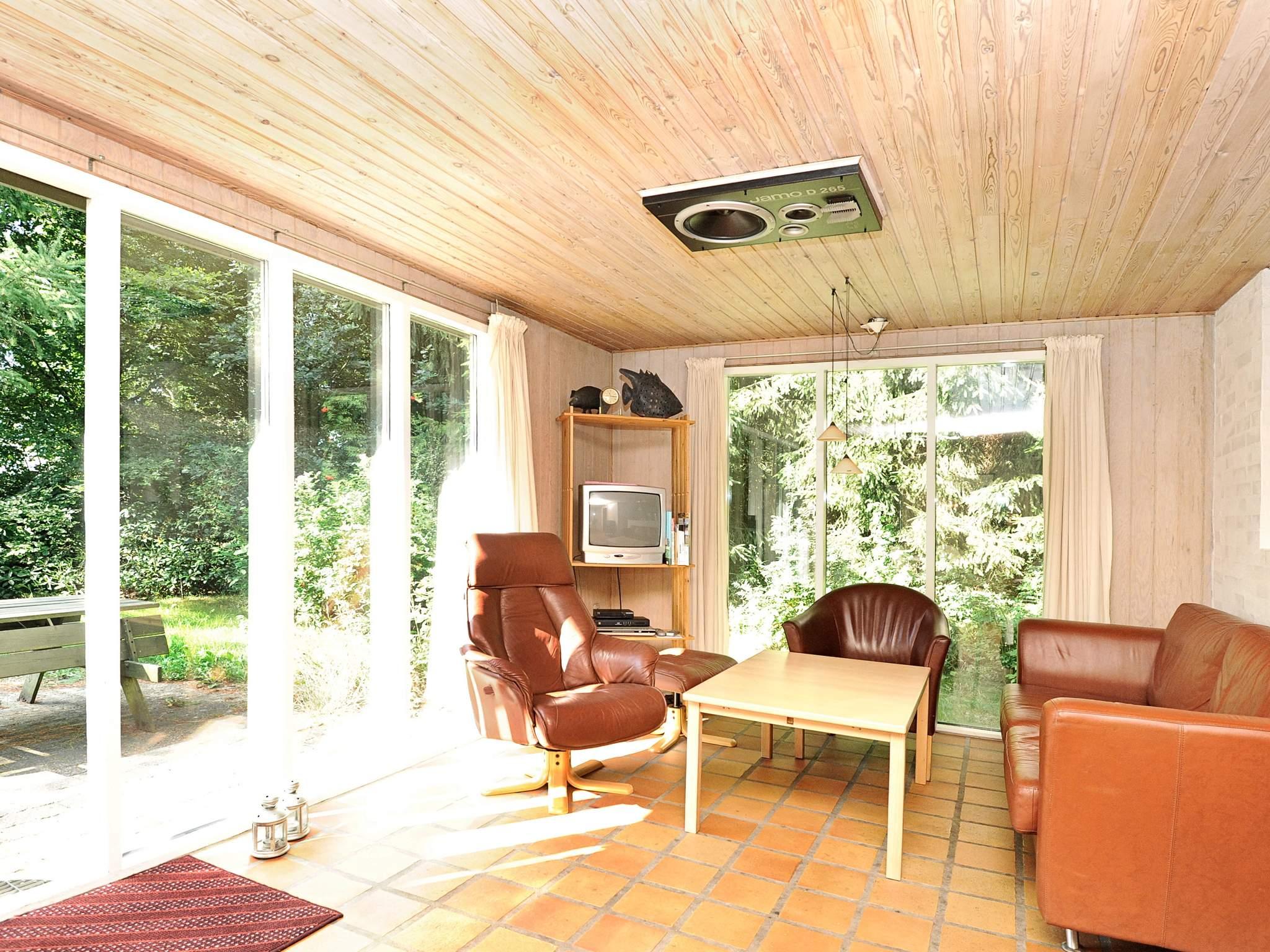 Ferienhaus Guldforhoved (84103), Guldforhoved, , Westjütland, Dänemark, Bild 5