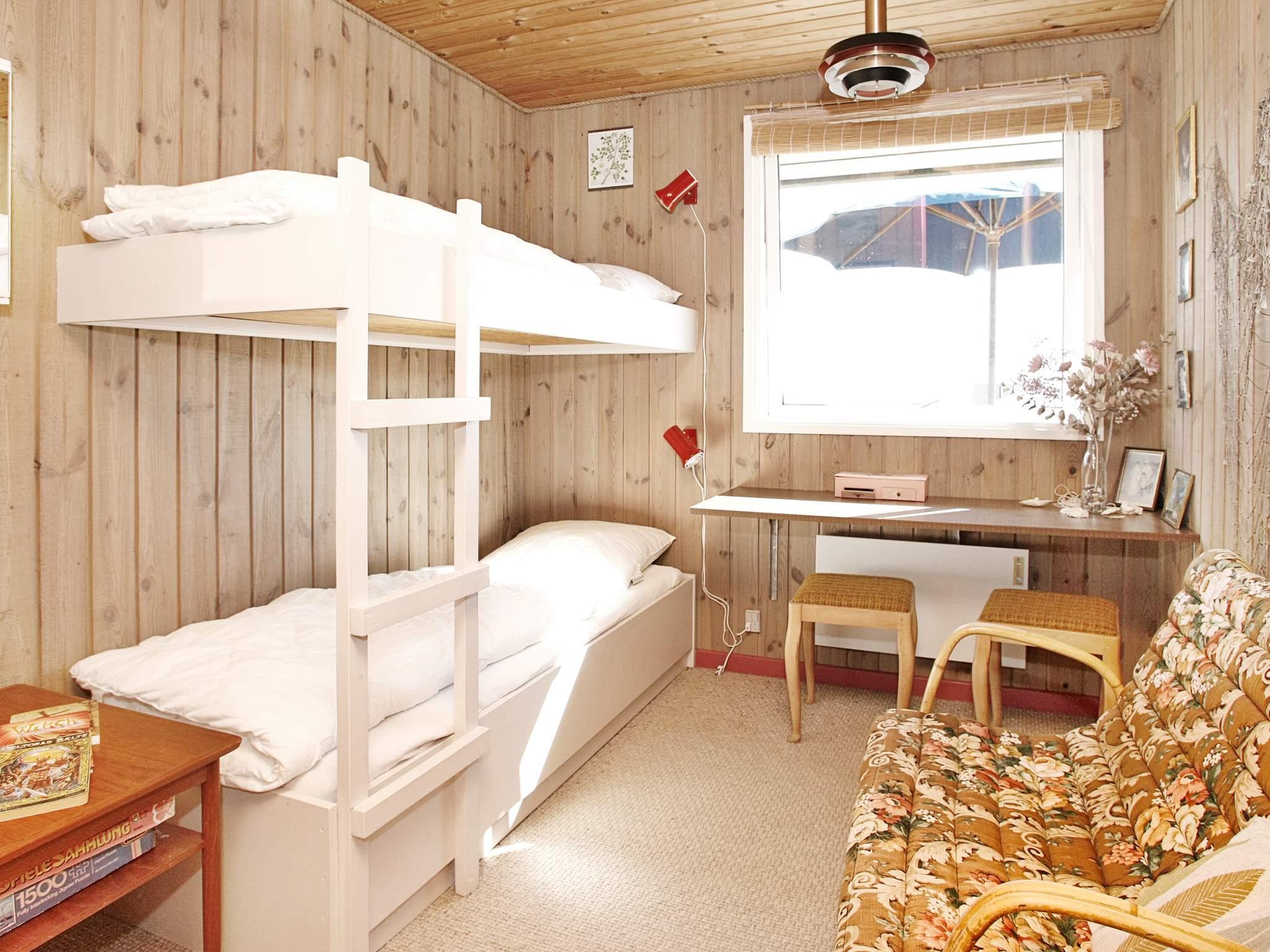 Maison de vacances Ejsingholm (84147), Ejsingholm, , Jutland Ouest, Danemark, image 8
