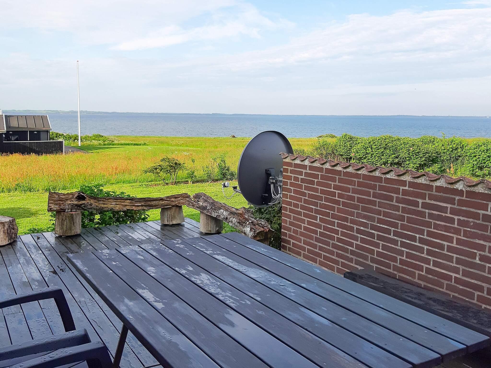 Maison de vacances Ejsingholm (84147), Ejsingholm, , Jutland Ouest, Danemark, image 17
