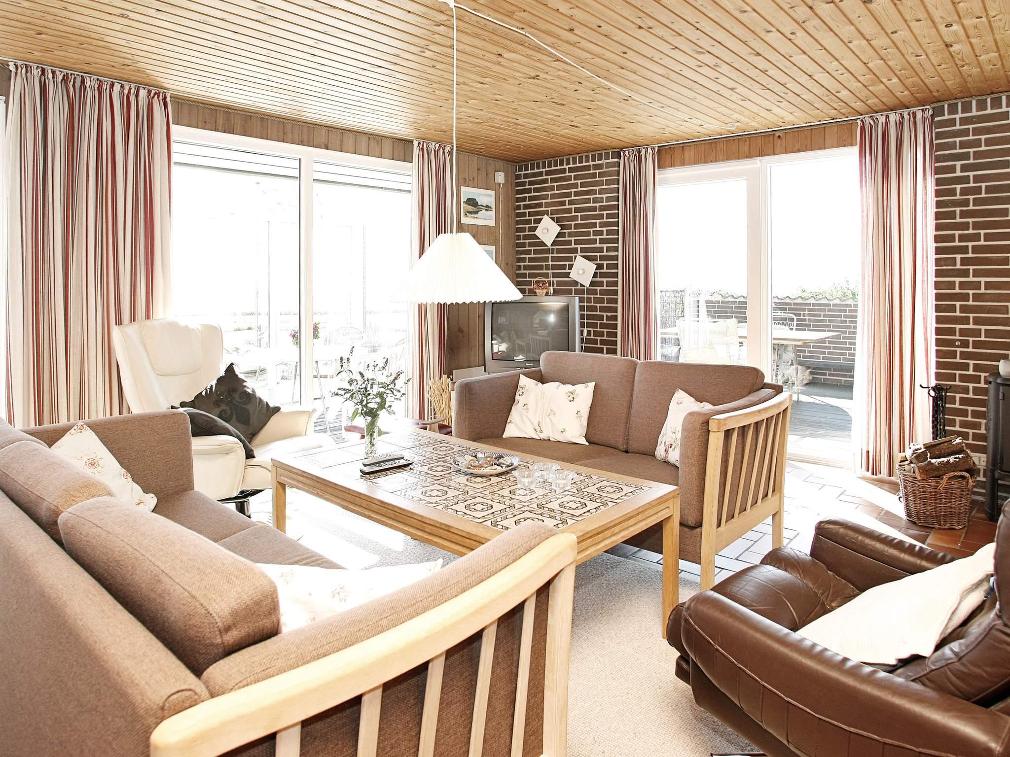 Maison de vacances Ejsingholm (84147), Ejsingholm, , Jutland Ouest, Danemark, image 3