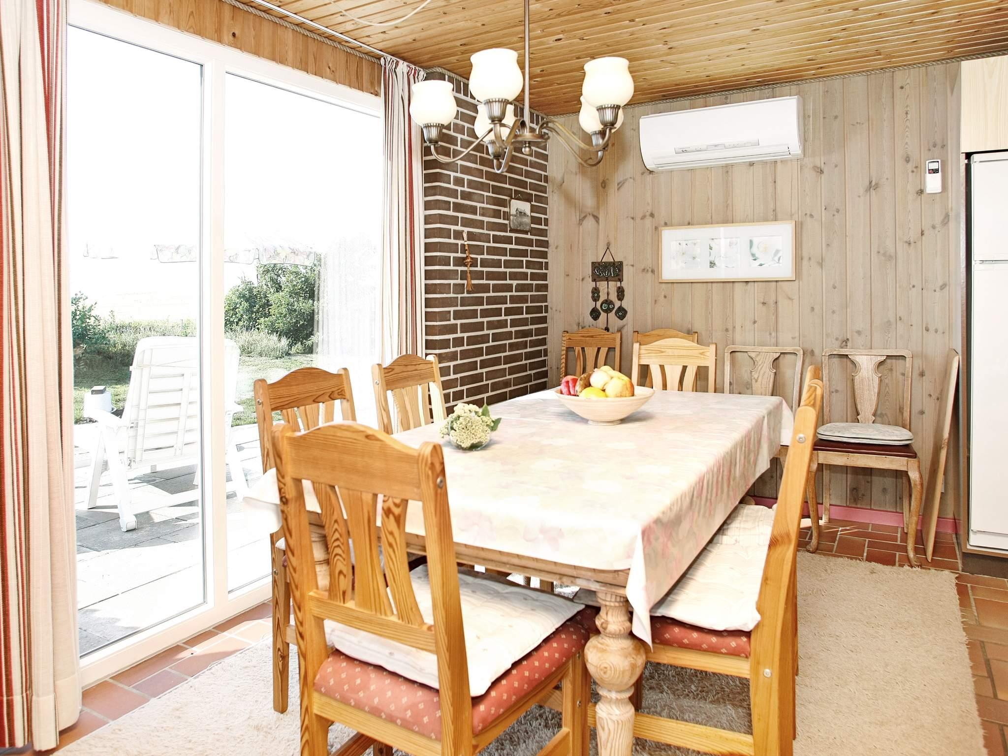 Maison de vacances Ejsingholm (84147), Ejsingholm, , Jutland Ouest, Danemark, image 4