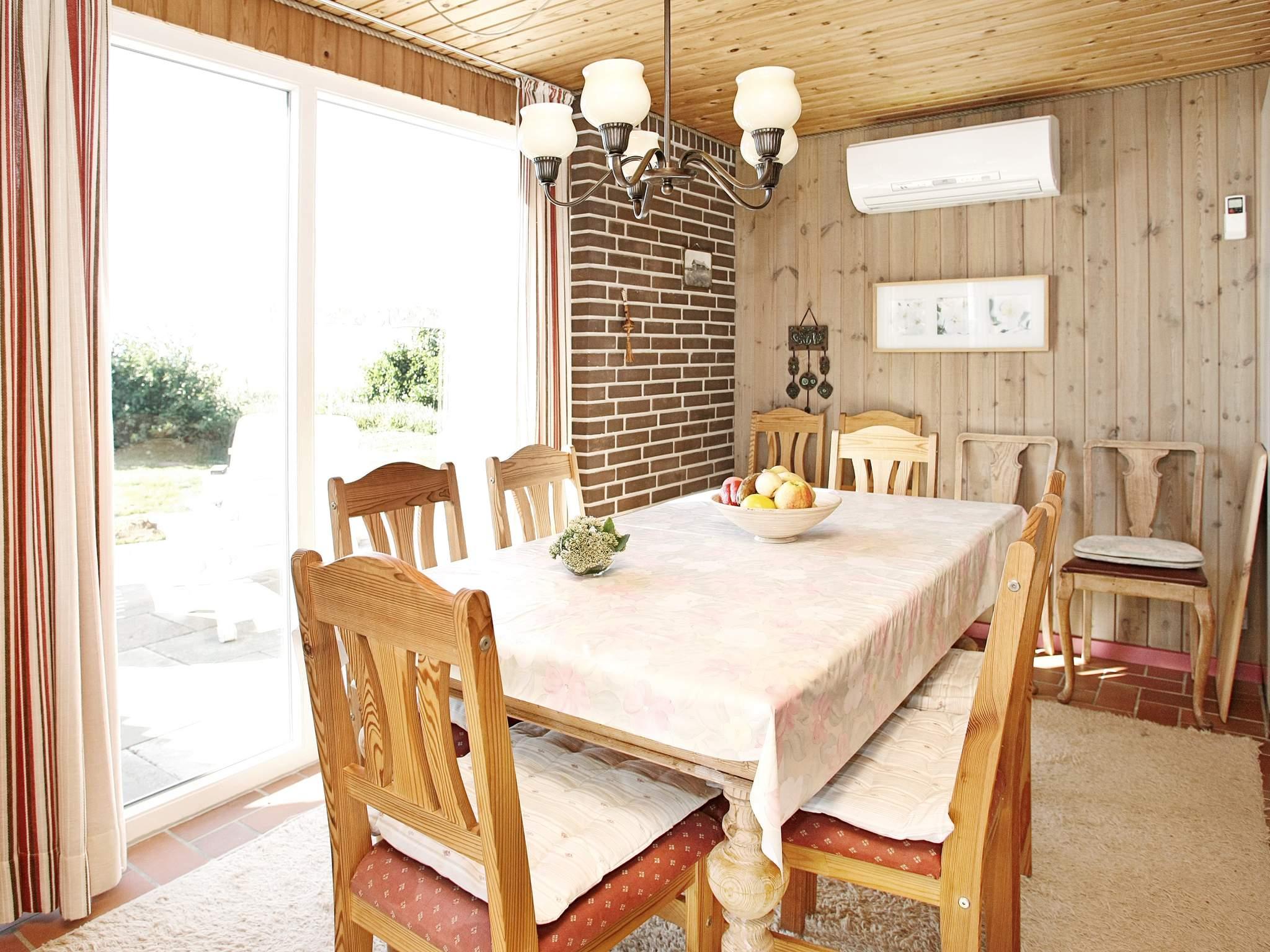Maison de vacances Ejsingholm (84147), Ejsingholm, , Jutland Ouest, Danemark, image 5