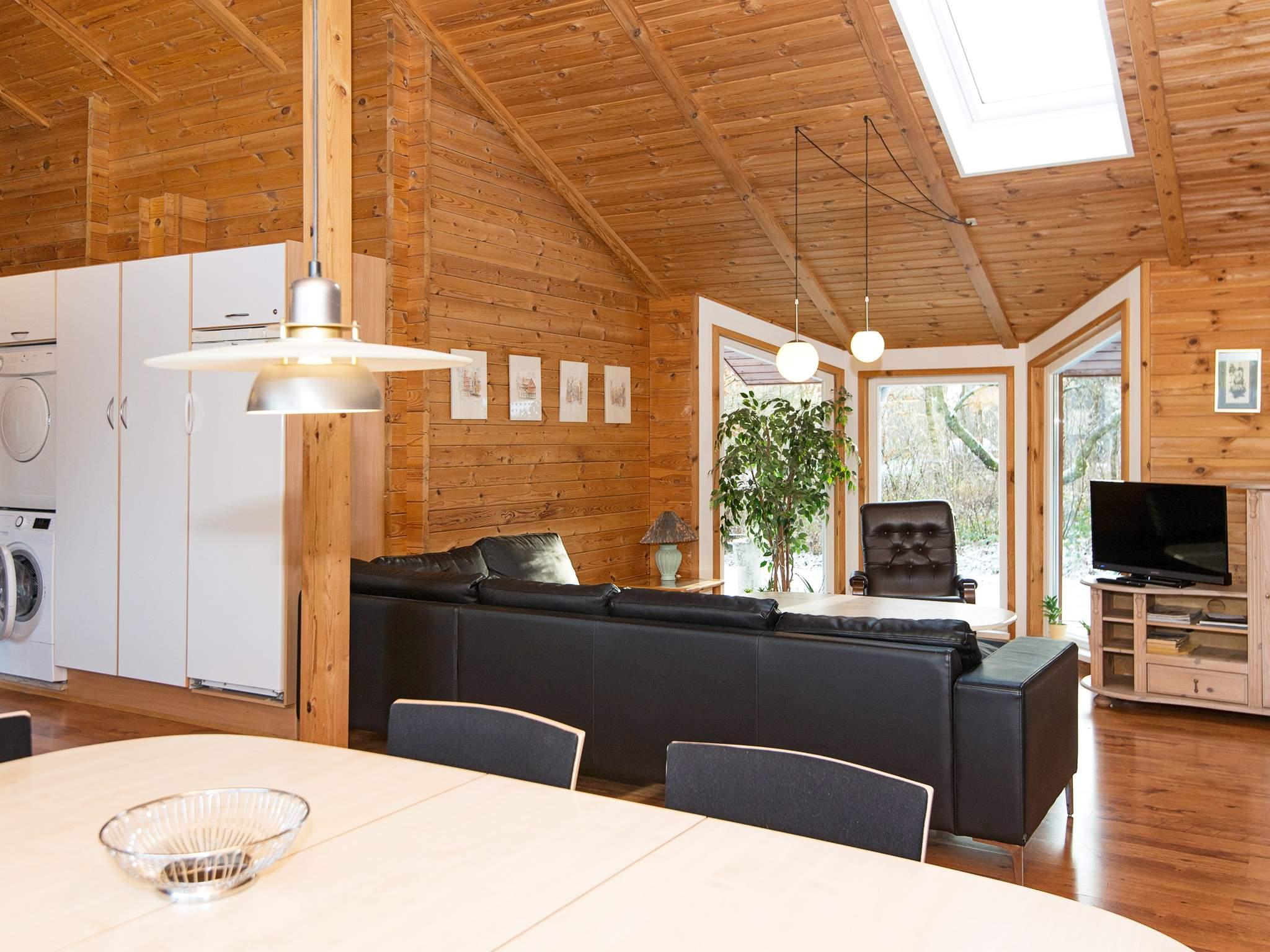 Ferienhaus Silkeborg (84171), Silkeborg, , Ostjütland, Dänemark, Bild 6
