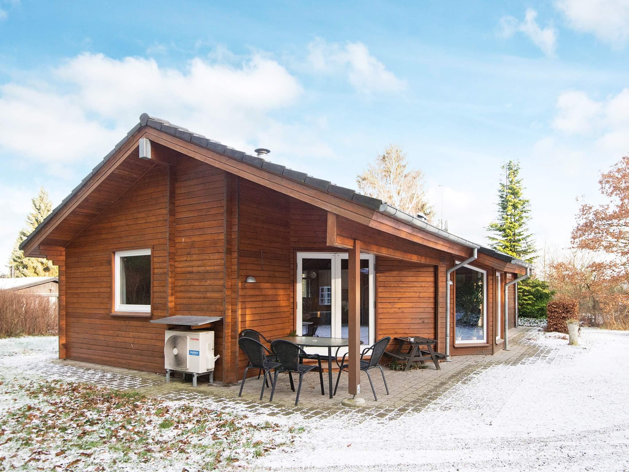 Ferienhaus Silkeborg (84171), Silkeborg, , Ostjütland, Dänemark, Bild 18