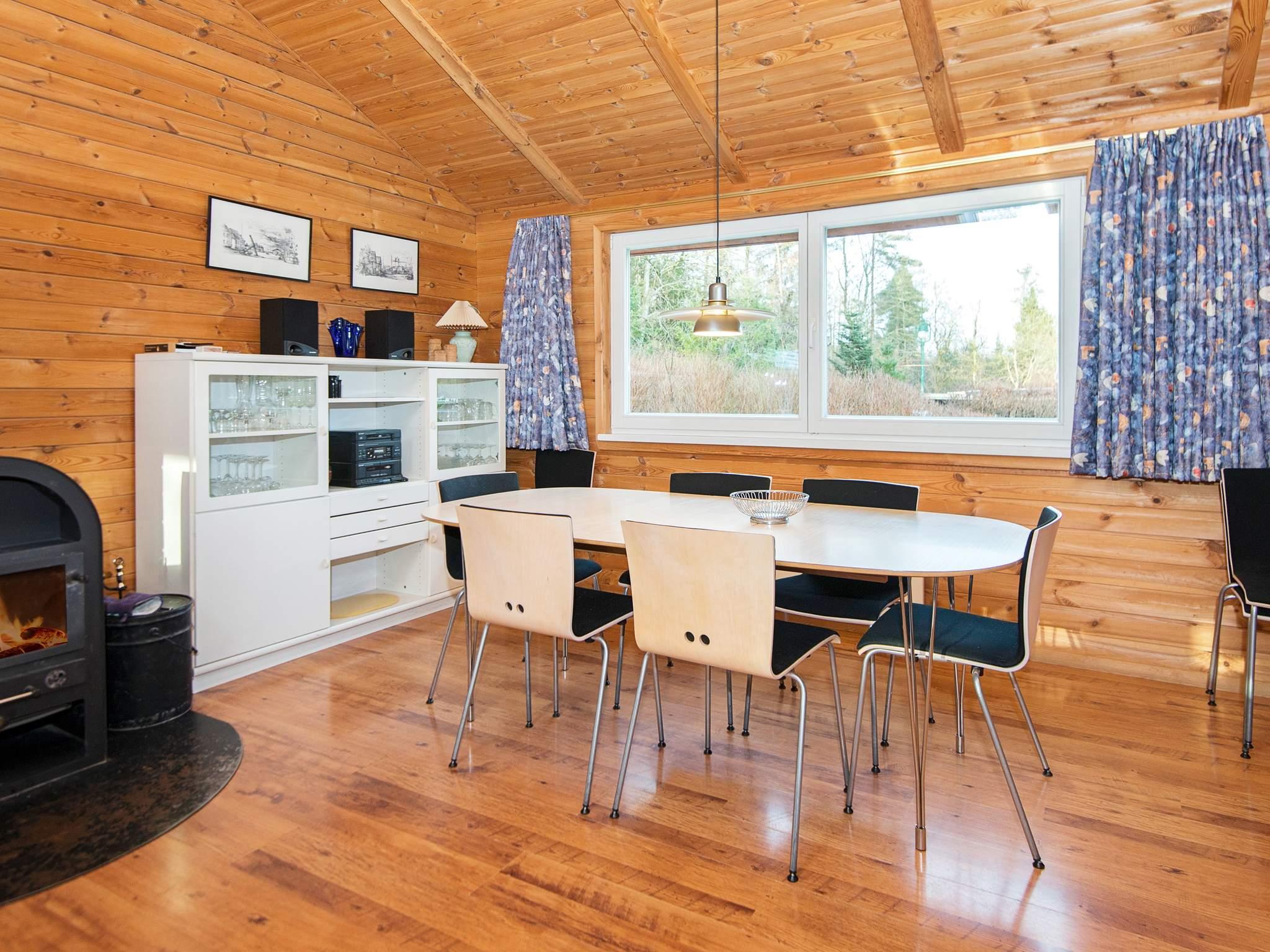 Ferienhaus Silkeborg (84171), Silkeborg, , Ostjütland, Dänemark, Bild 7
