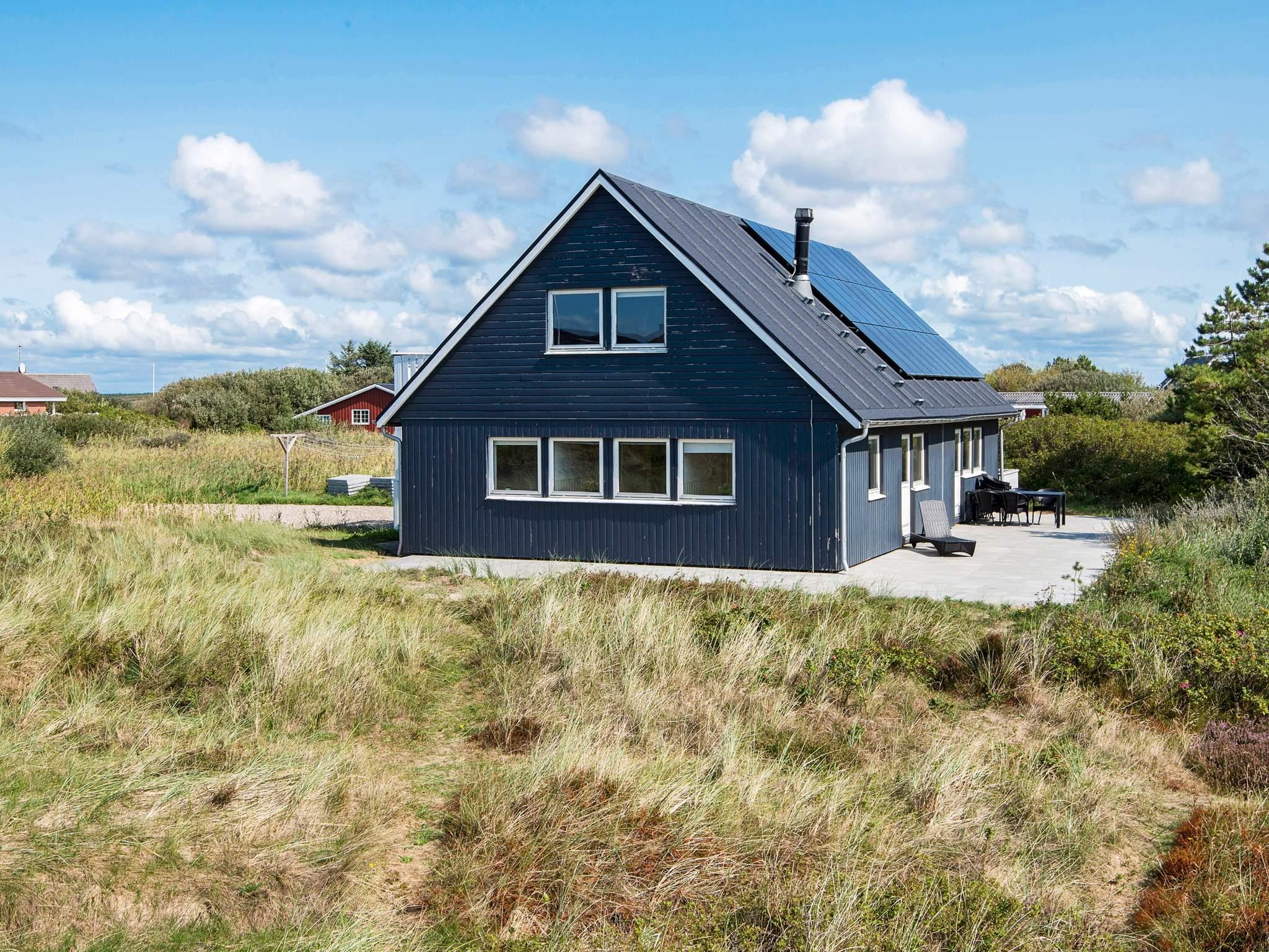 Ferienhaus Rømø/Lakolk (84207), Rømø, , Südwestjütland, Dänemark, Bild 31