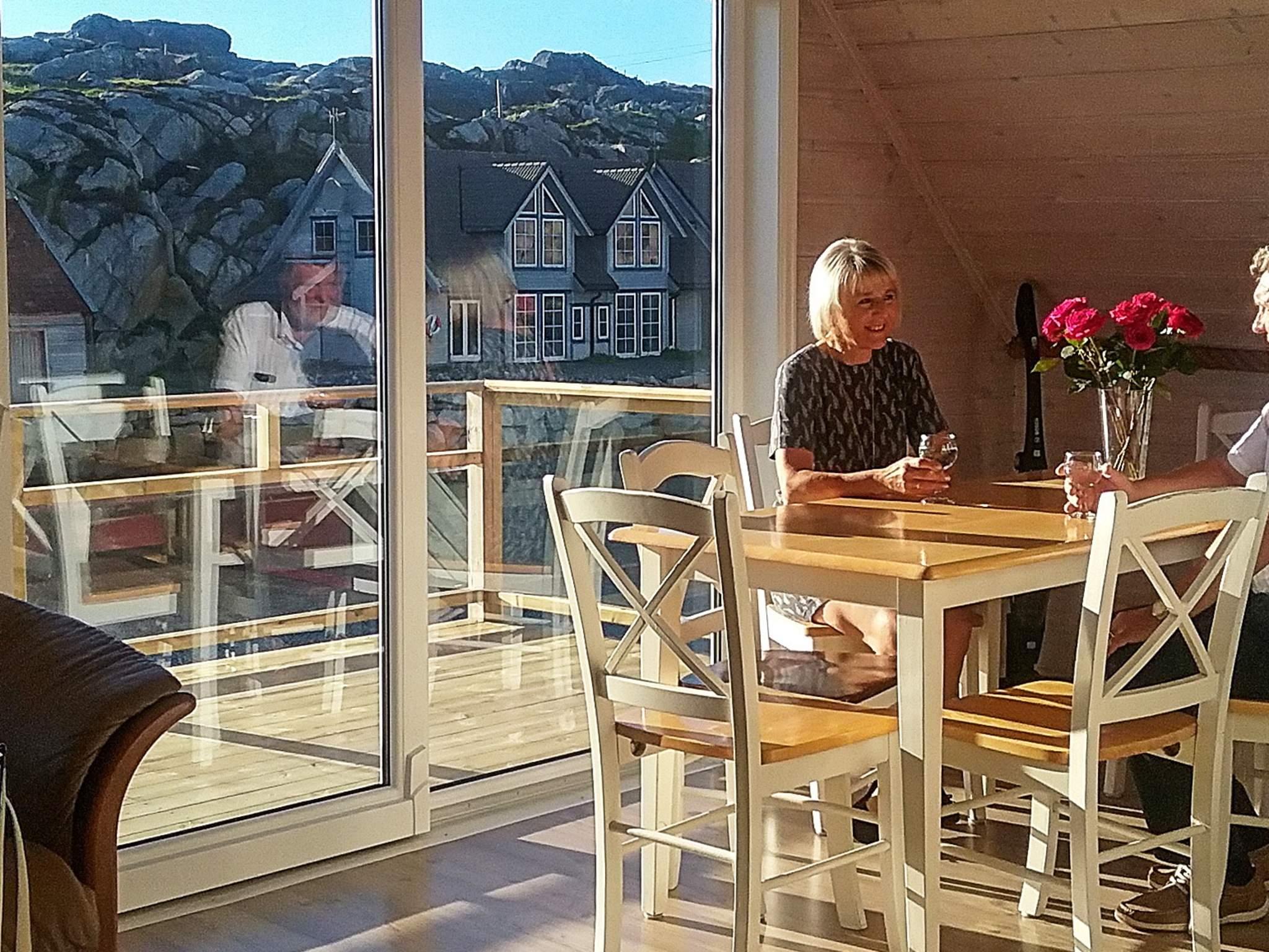 Ferienhaus Utsira (84213), Utsira, Rogaland - Boknalfjord, Westnorwegen, Norwegen, Bild 2