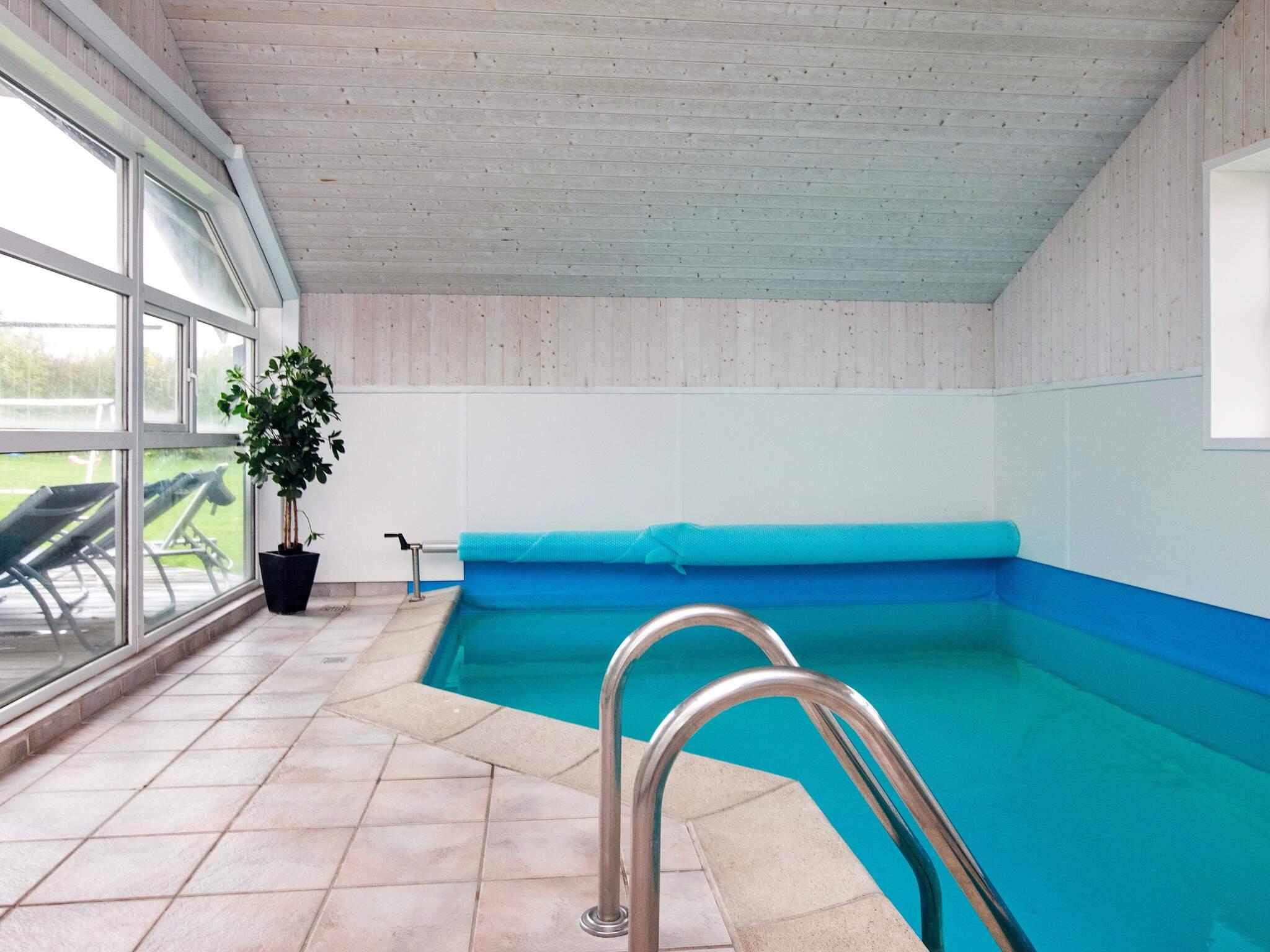 Ferienhaus Gilleleje (84235), Gilleleje, , Nordseeland, Dänemark, Bild 18