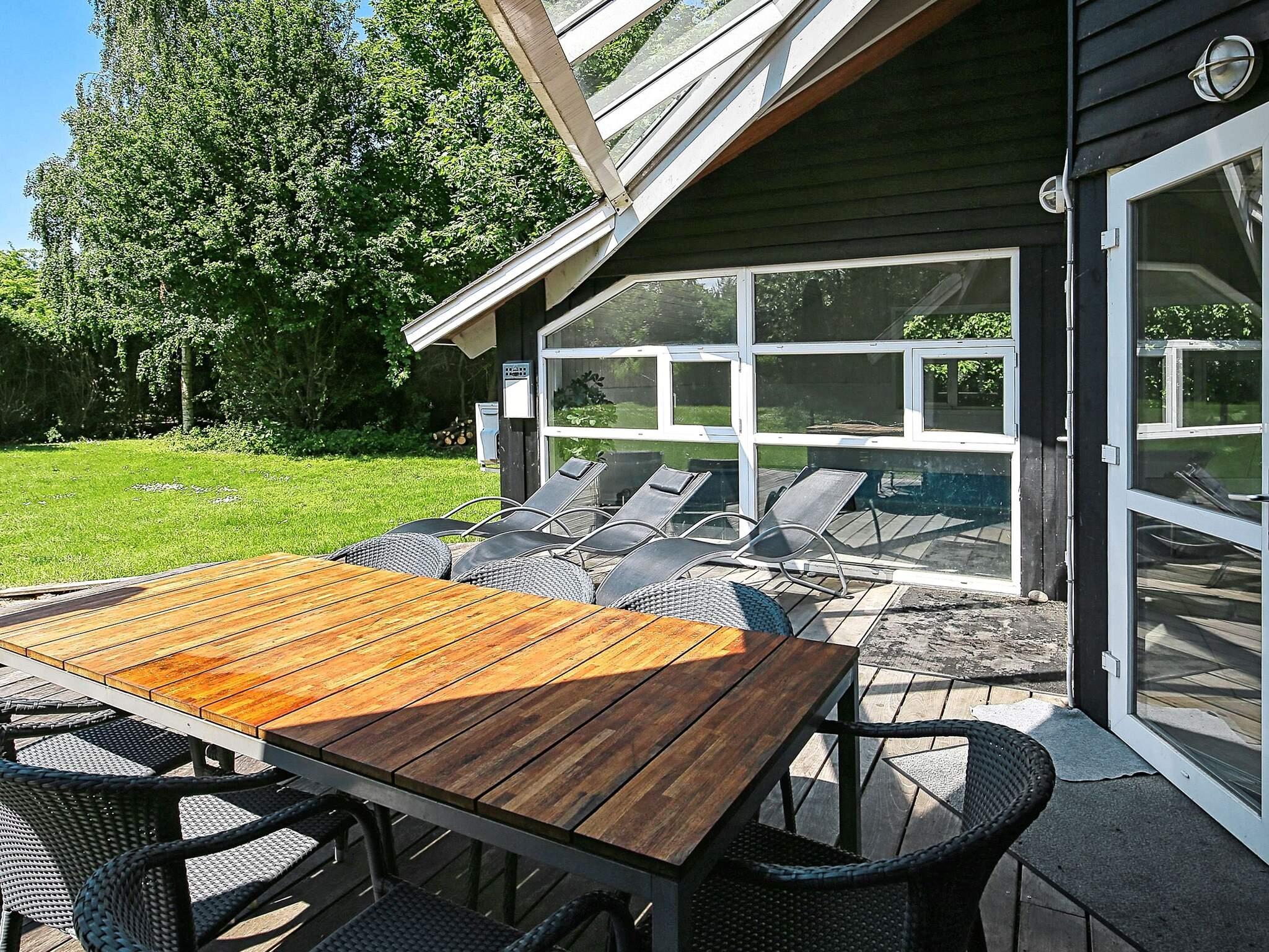 Ferienhaus Gilleleje (84235), Gilleleje, , Nordseeland, Dänemark, Bild 20