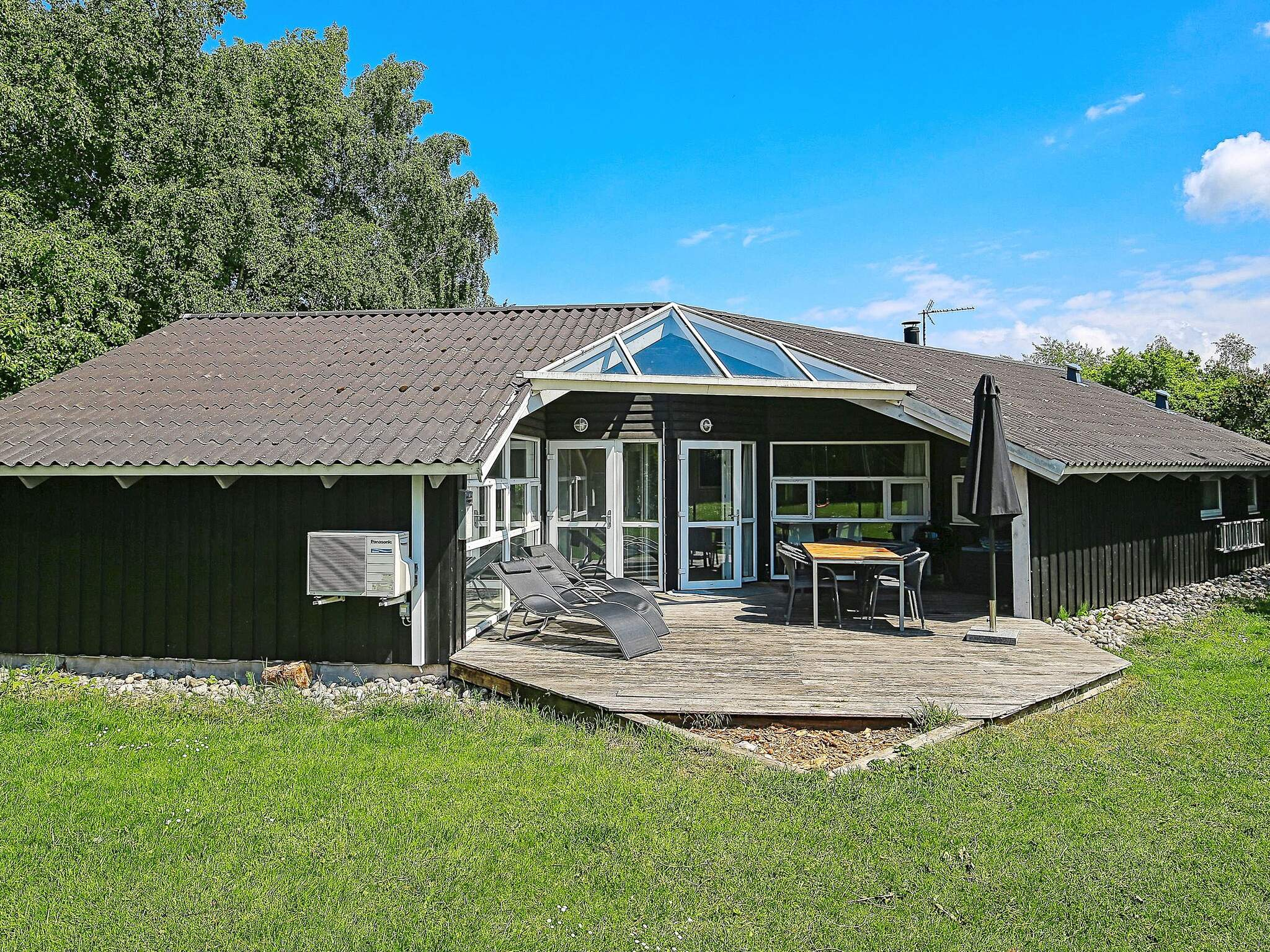 Ferienhaus Gilleleje (84235), Gilleleje, , Nordseeland, Dänemark, Bild 15
