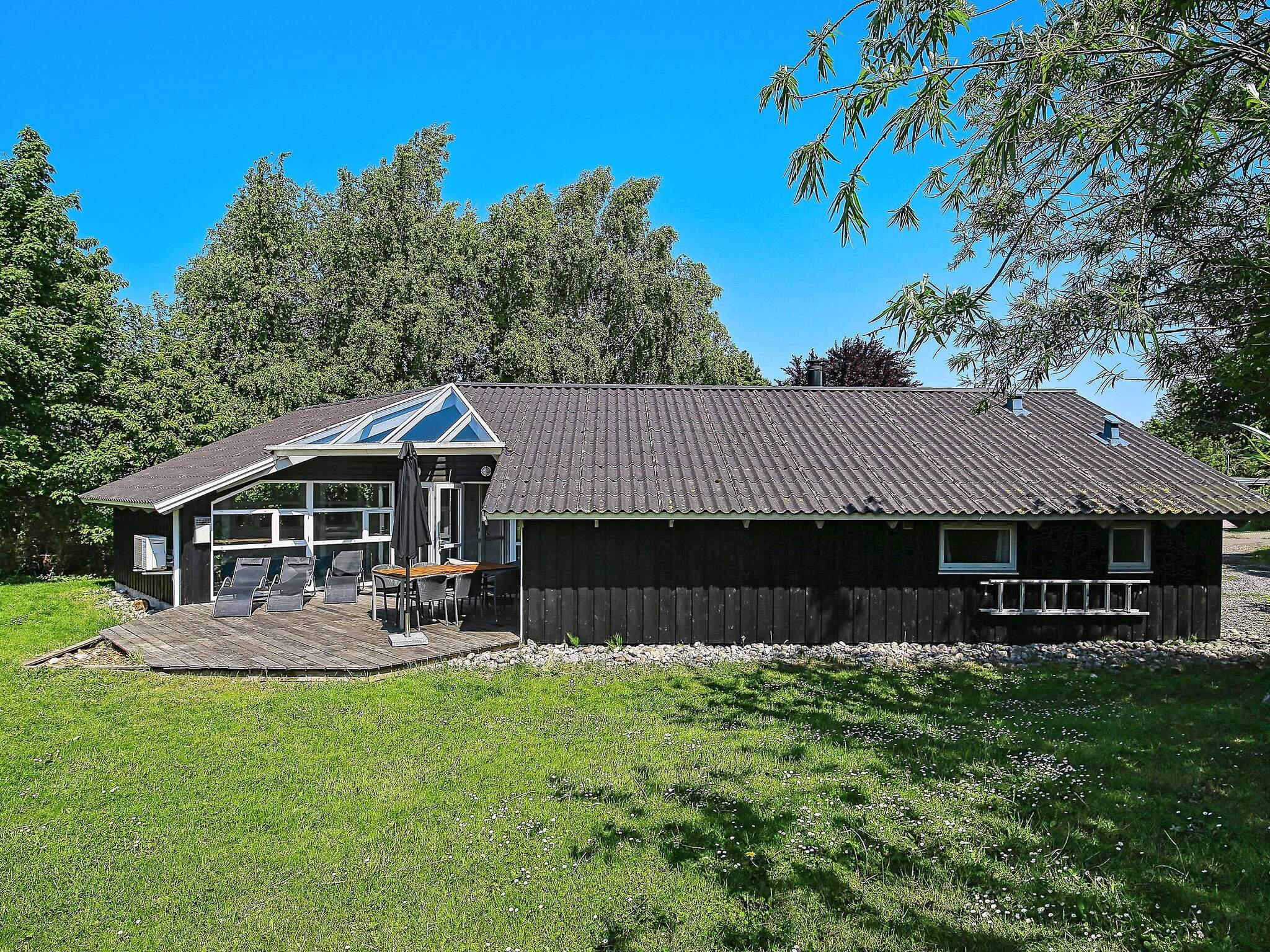 Ferienhaus Gilleleje (84235), Gilleleje, , Nordseeland, Dänemark, Bild 13