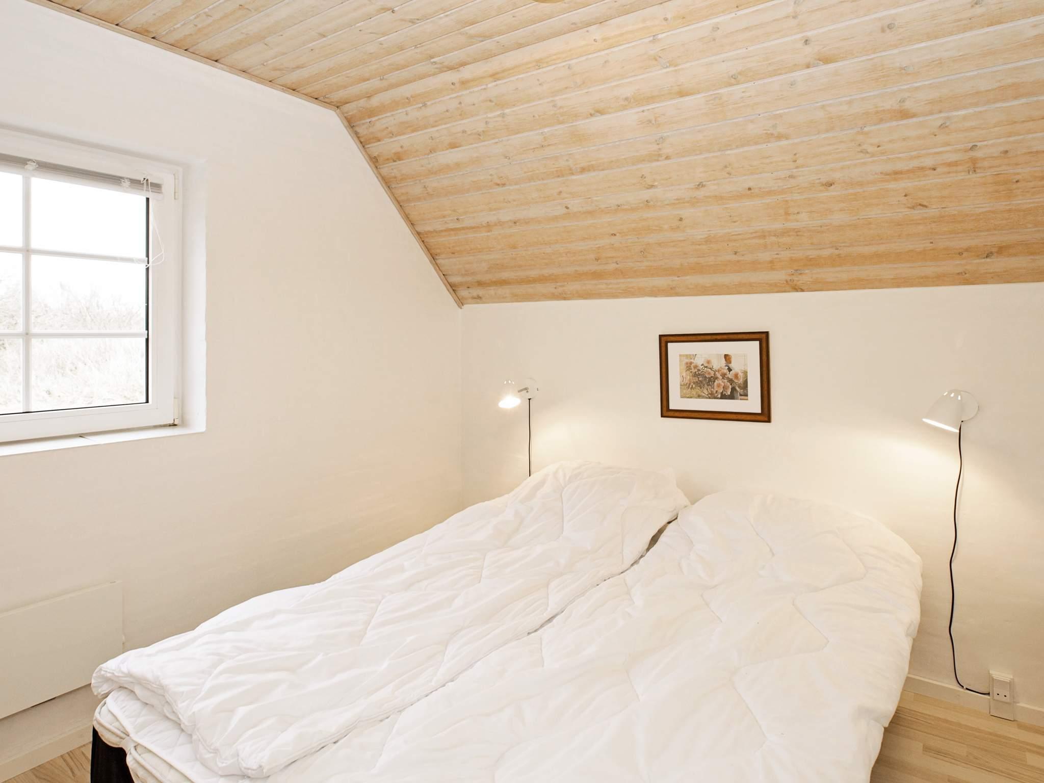 Holiday house Vester Husby (84236), Ulfborg, Nissum Fjord, West Jutland, Denmark, picture 13