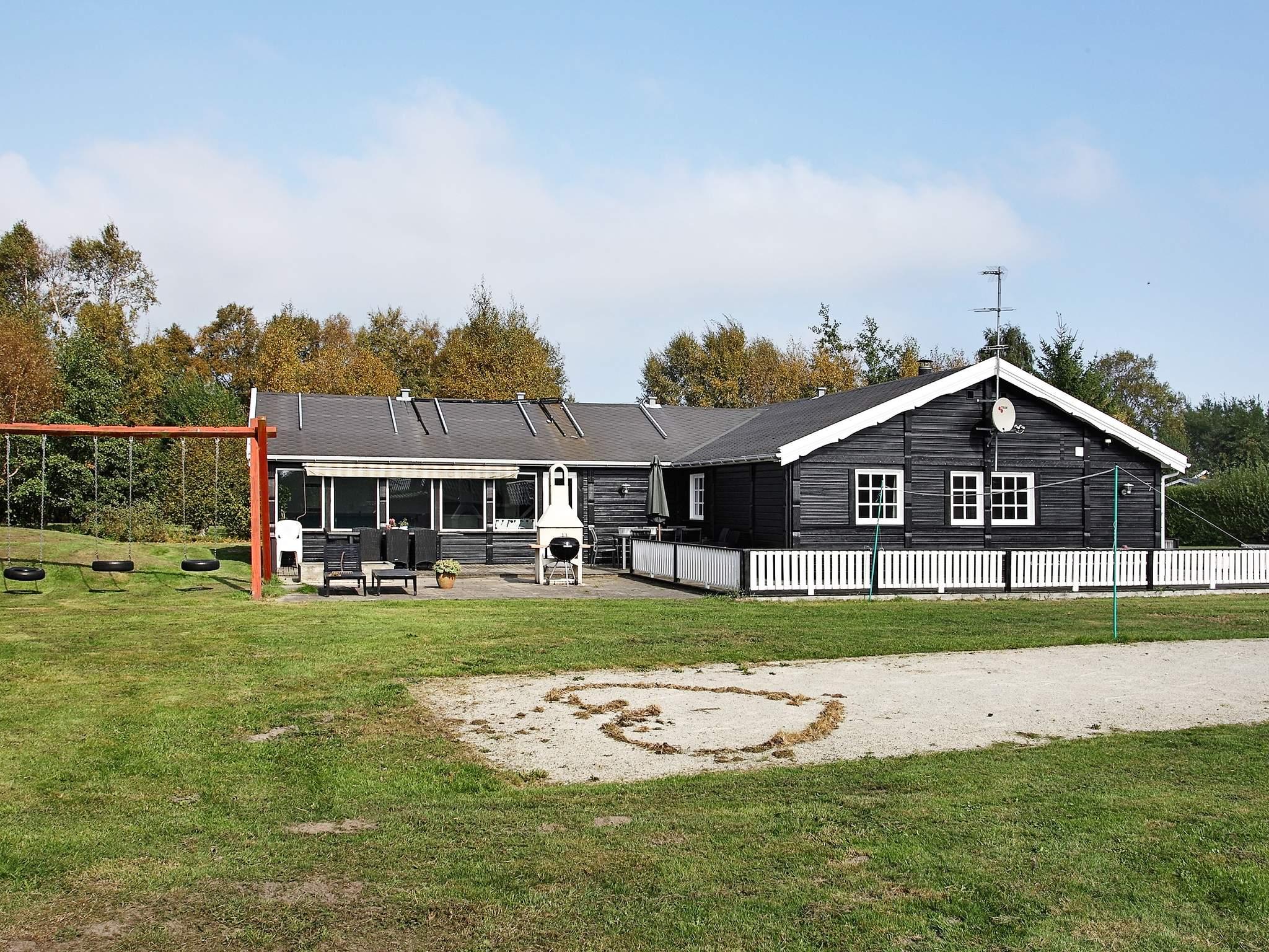 Ferienhaus Hou/Lagunen (84261), Hou, , Dänische Ostsee, Dänemark, Bild 11