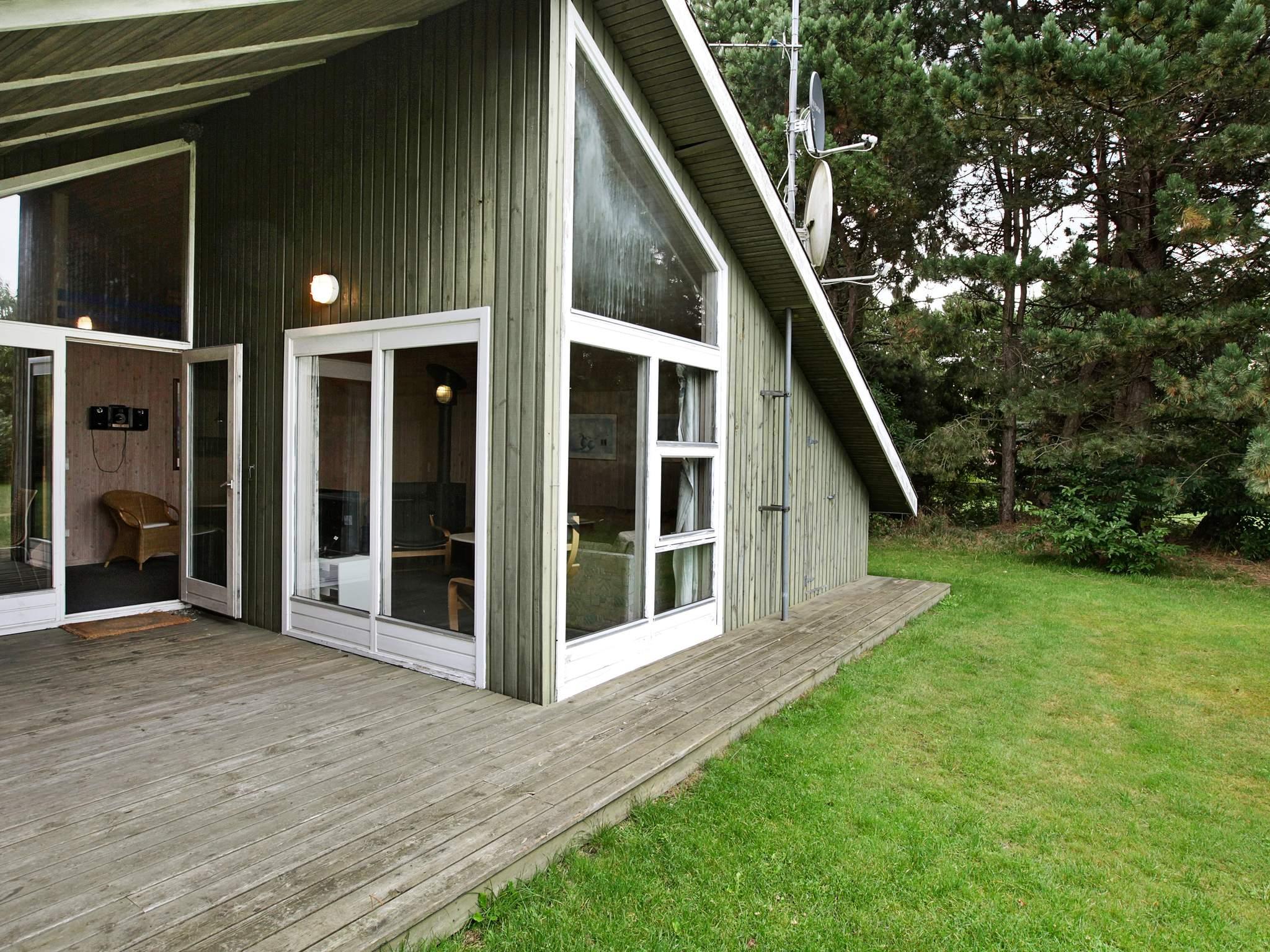 Maison de vacances Hummingen (84295), Hummingen, , Lolland, Danemark, image 24