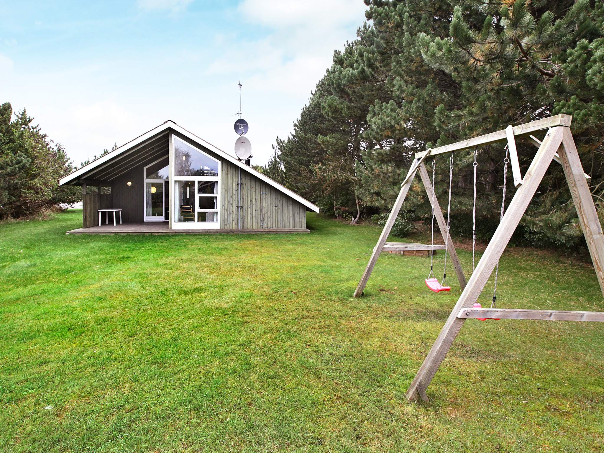 Maison de vacances Hummingen (84295), Hummingen, , Lolland, Danemark, image 25