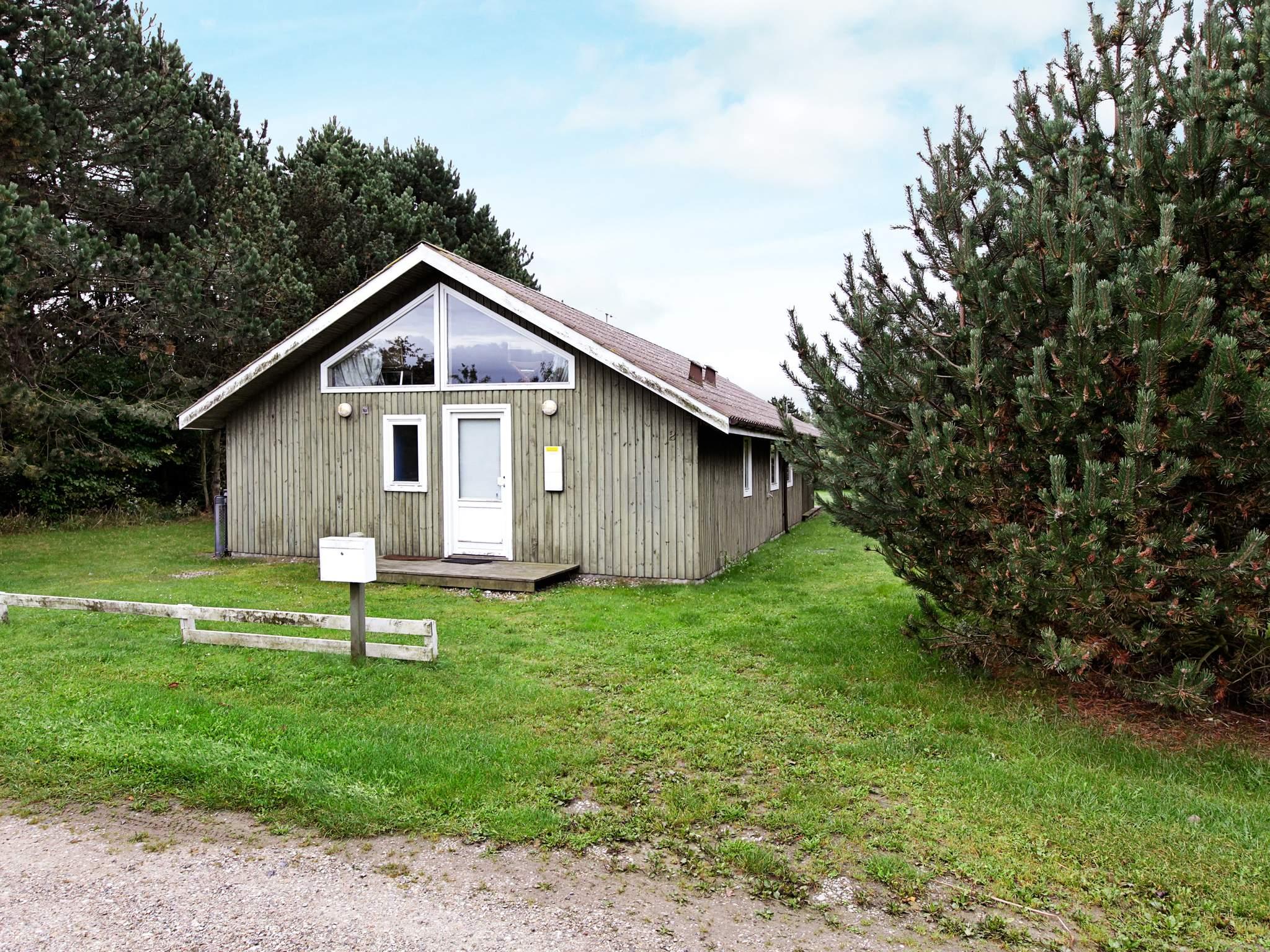 Maison de vacances Hummingen (84295), Hummingen, , Lolland, Danemark, image 26