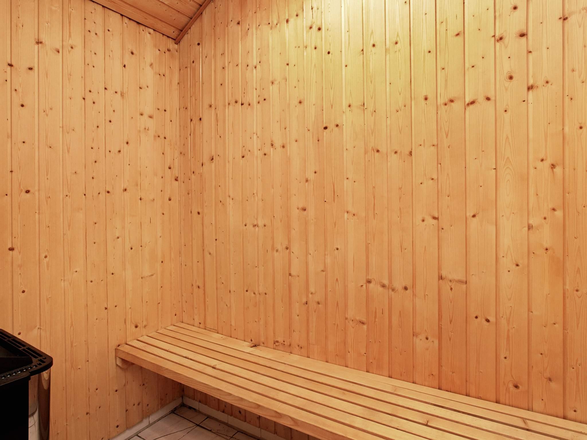 Maison de vacances Hummingen (84295), Hummingen, , Lolland, Danemark, image 23