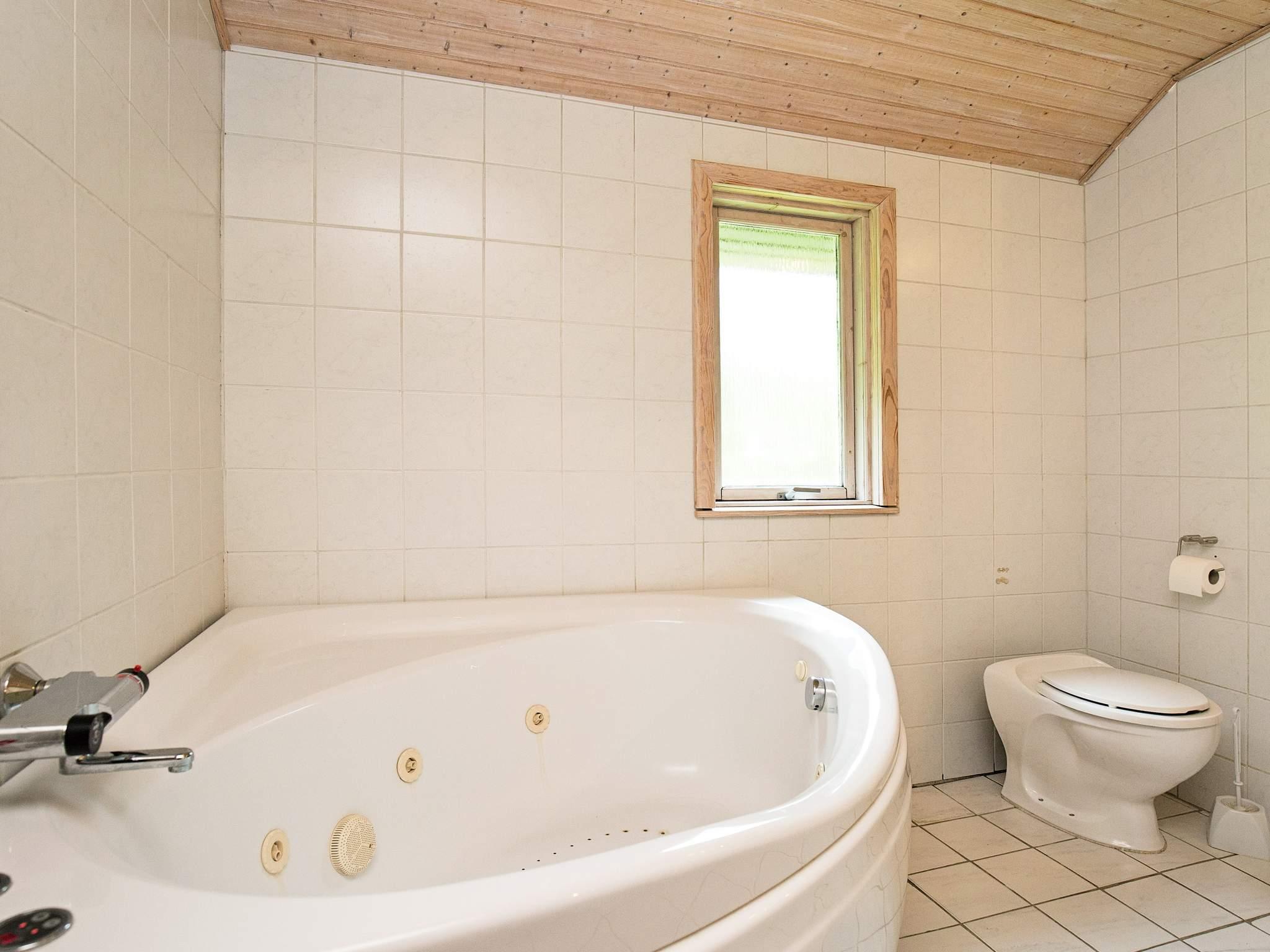 Maison de vacances Hummingen (84295), Hummingen, , Lolland, Danemark, image 28