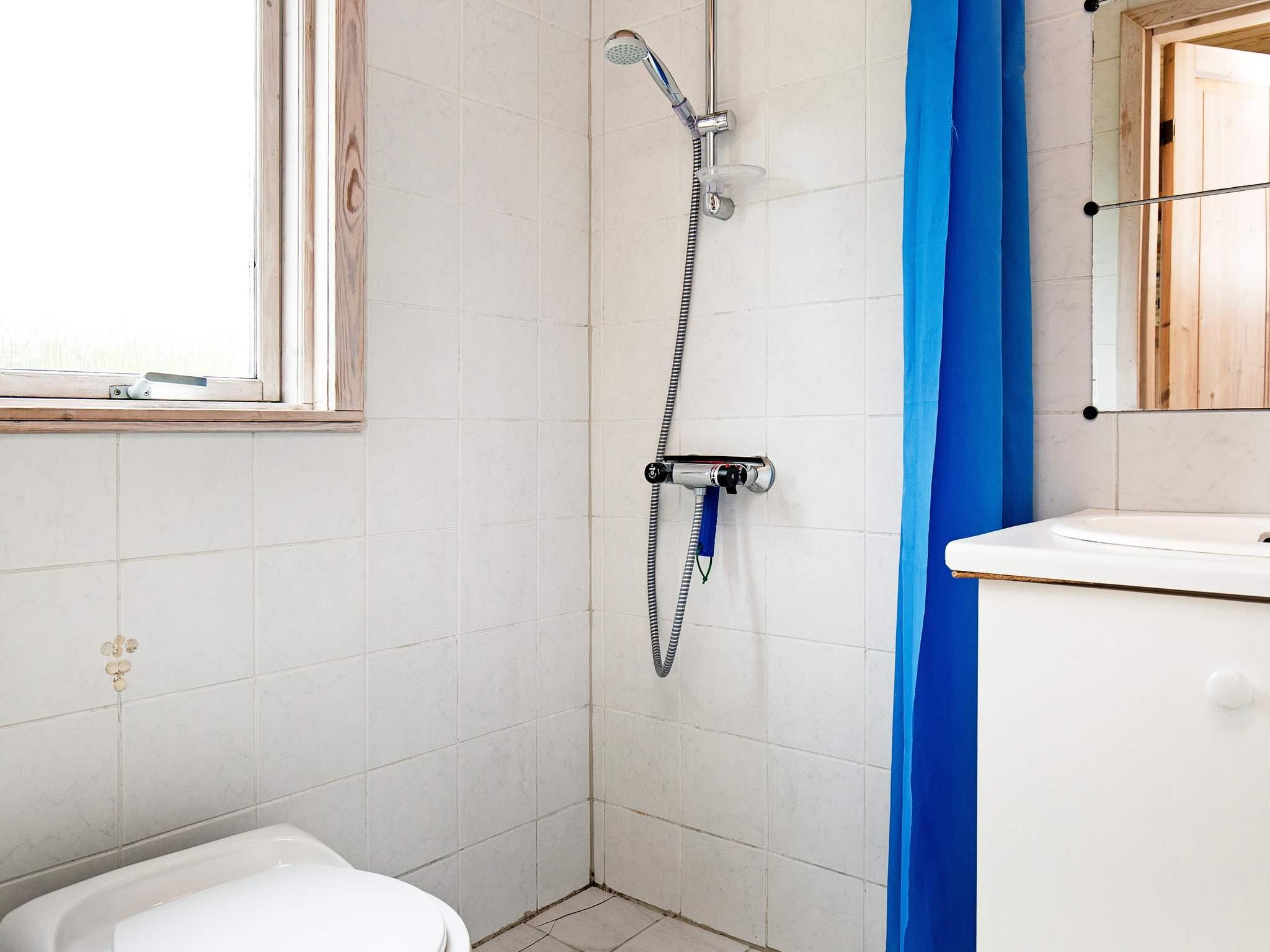 Maison de vacances Hummingen (84295), Hummingen, , Lolland, Danemark, image 20
