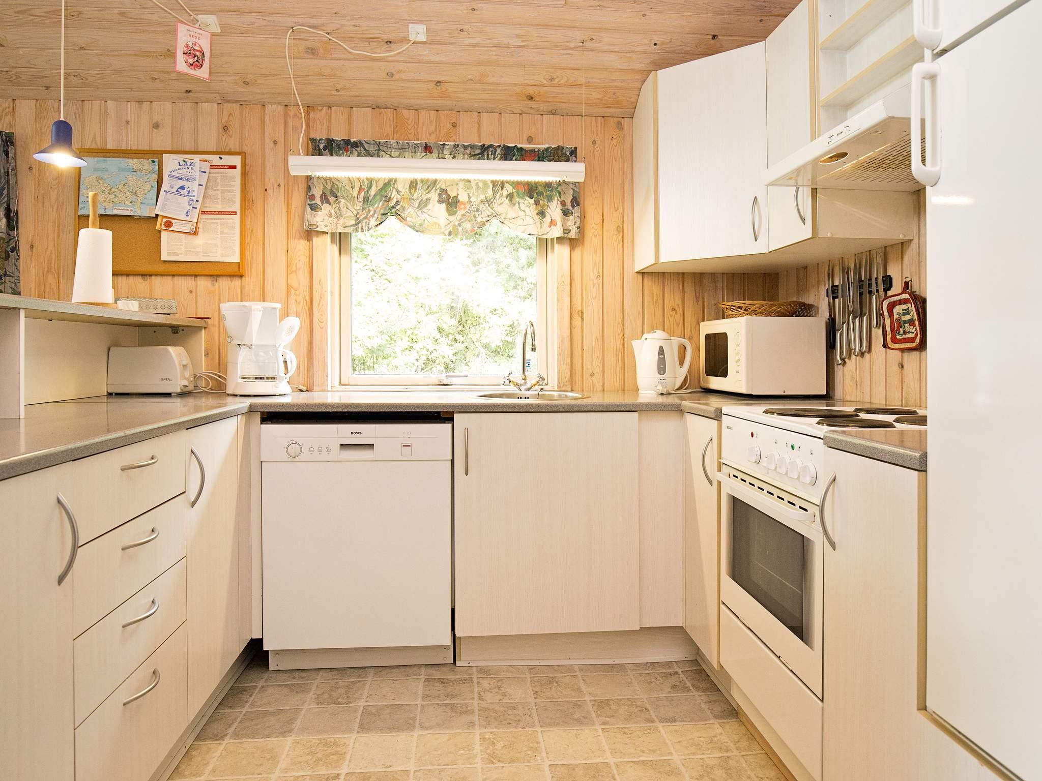 Maison de vacances Hummingen (84295), Hummingen, , Lolland, Danemark, image 2